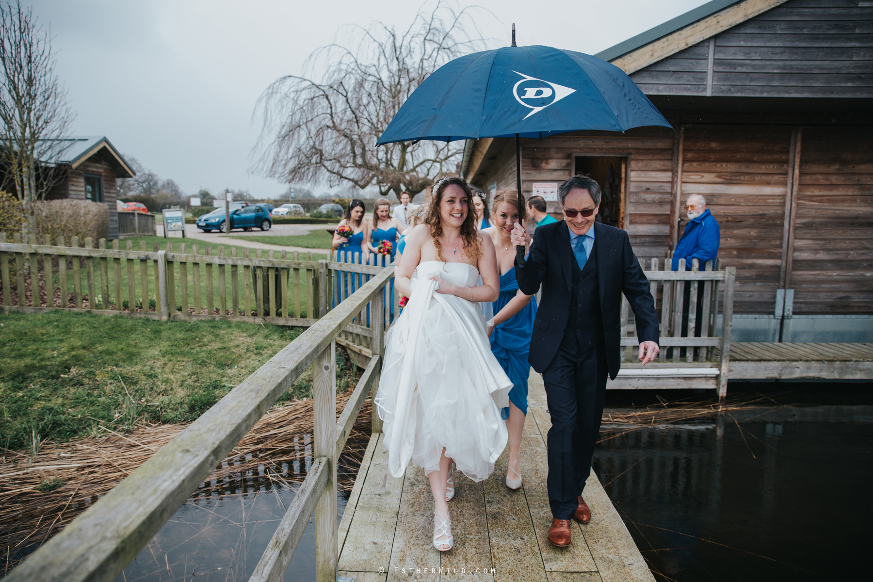 The_BoatHouse_Wedding_Venue_Ormesby_Norfolk_Broads_Boat_Wedding_Photography_Esther_Wild_Photographer_IMG_0732.jpg