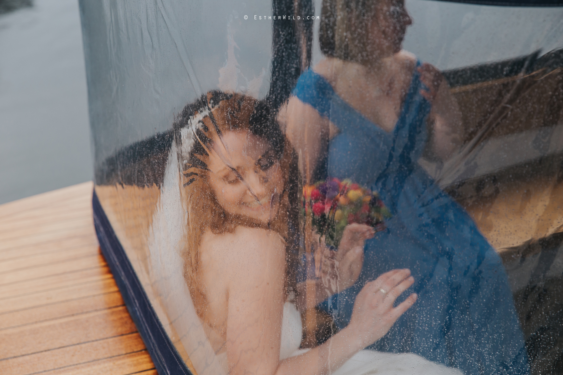 The_BoatHouse_Wedding_Venue_Ormesby_Norfolk_Broads_Boat_Wedding_Photography_Esther_Wild_Photographer_IMG_0753.jpg