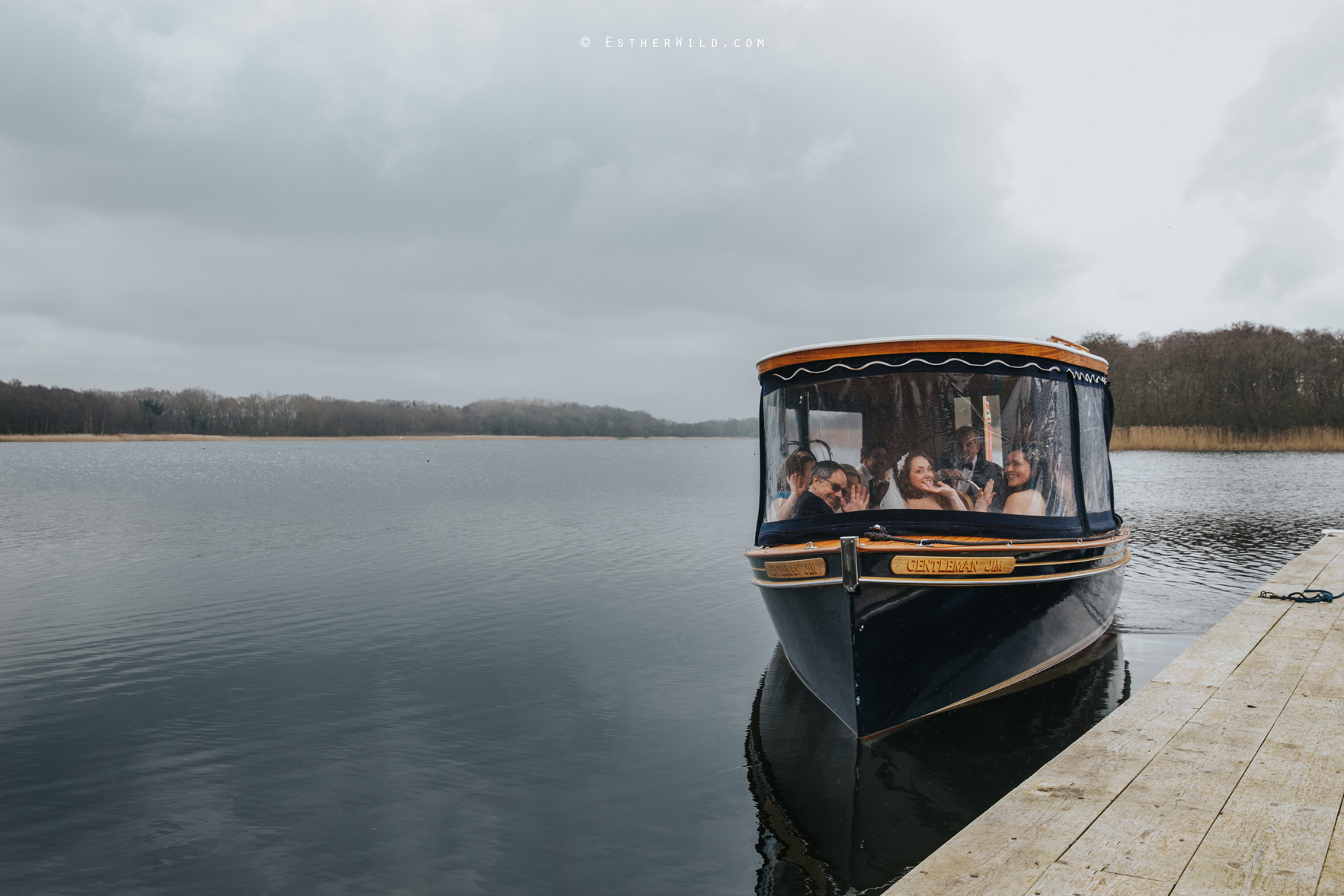 The_BoatHouse_Wedding_Venue_Ormesby_Norfolk_Broads_Boat_Wedding_Photography_Esther_Wild_Photographer_IMG_0805.jpg