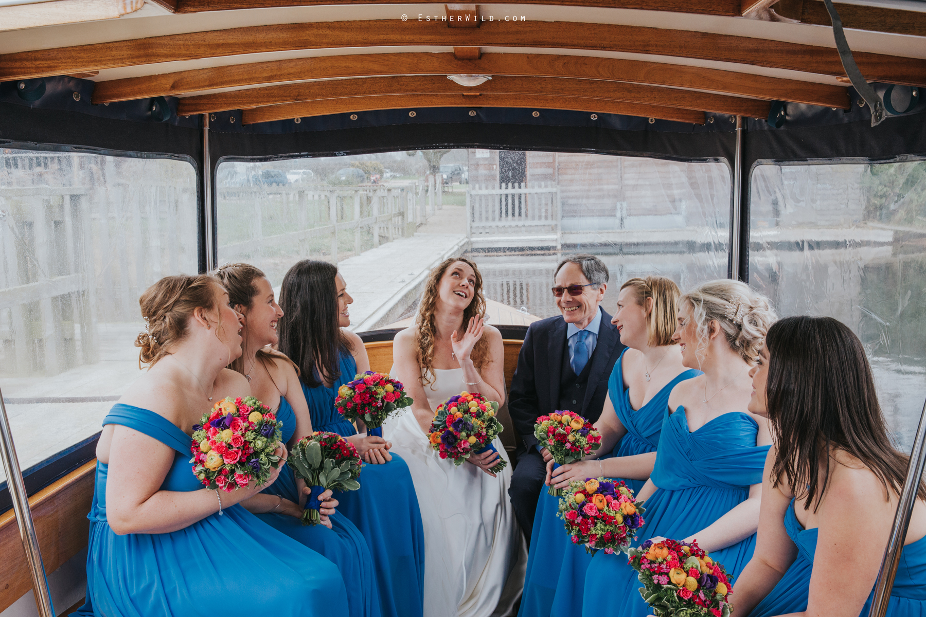 The_BoatHouse_Wedding_Venue_Ormesby_Norfolk_Broads_Boat_Wedding_Photography_Esther_Wild_Photographer_IMG_0769.jpg