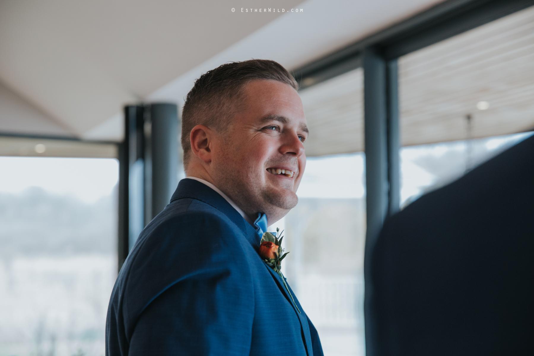 The_BoatHouse_Wedding_Venue_Ormesby_Norfolk_Broads_Boat_Wedding_Photography_Esther_Wild_Photographer_IMG_0831.jpg