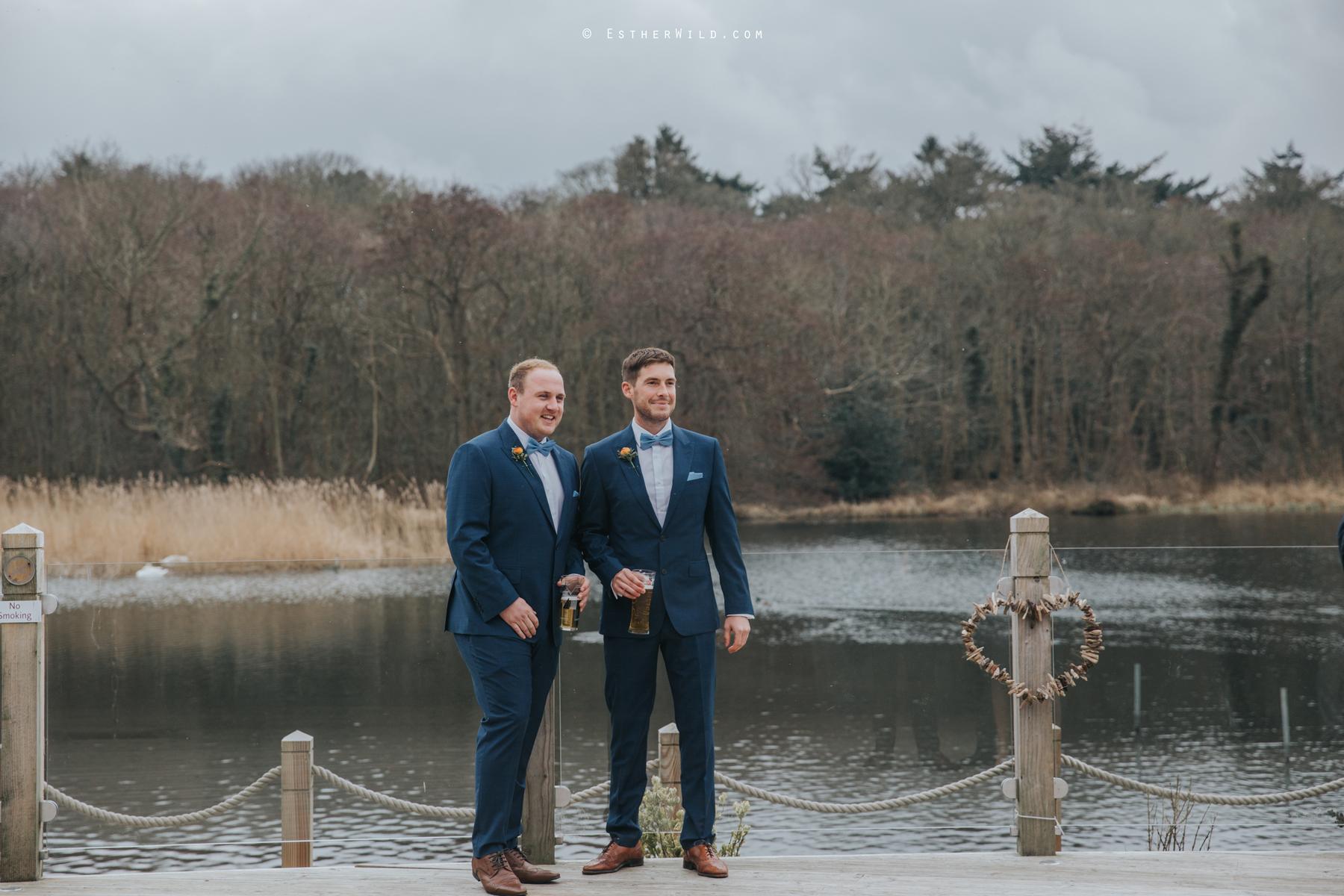 The_BoatHouse_Wedding_Venue_Ormesby_Norfolk_Broads_Boat_Wedding_Photography_Esther_Wild_Photographer_IMG_0874.jpg