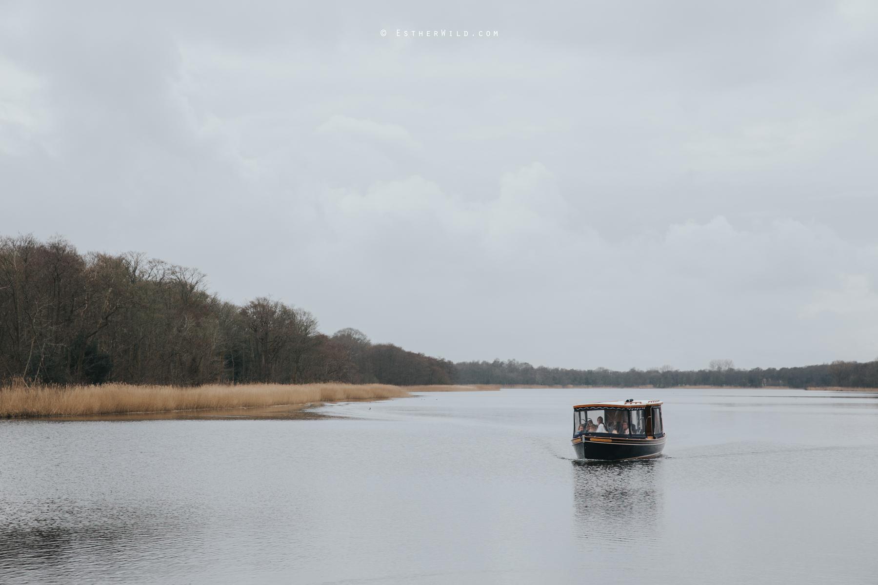 The_BoatHouse_Wedding_Venue_Ormesby_Norfolk_Broads_Boat_Wedding_Photography_Esther_Wild_Photographer_IMG_0900.jpg