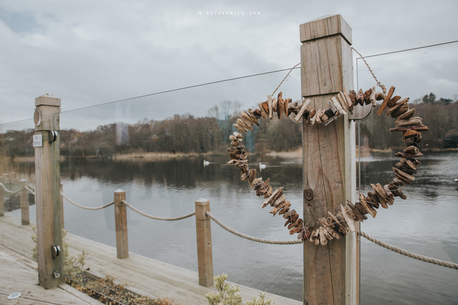 The_BoatHouse_Wedding_Venue_Ormesby_Norfolk_Broads_Boat_Wedding_Photography_Esther_Wild_Photographer_IMG_0892.jpg