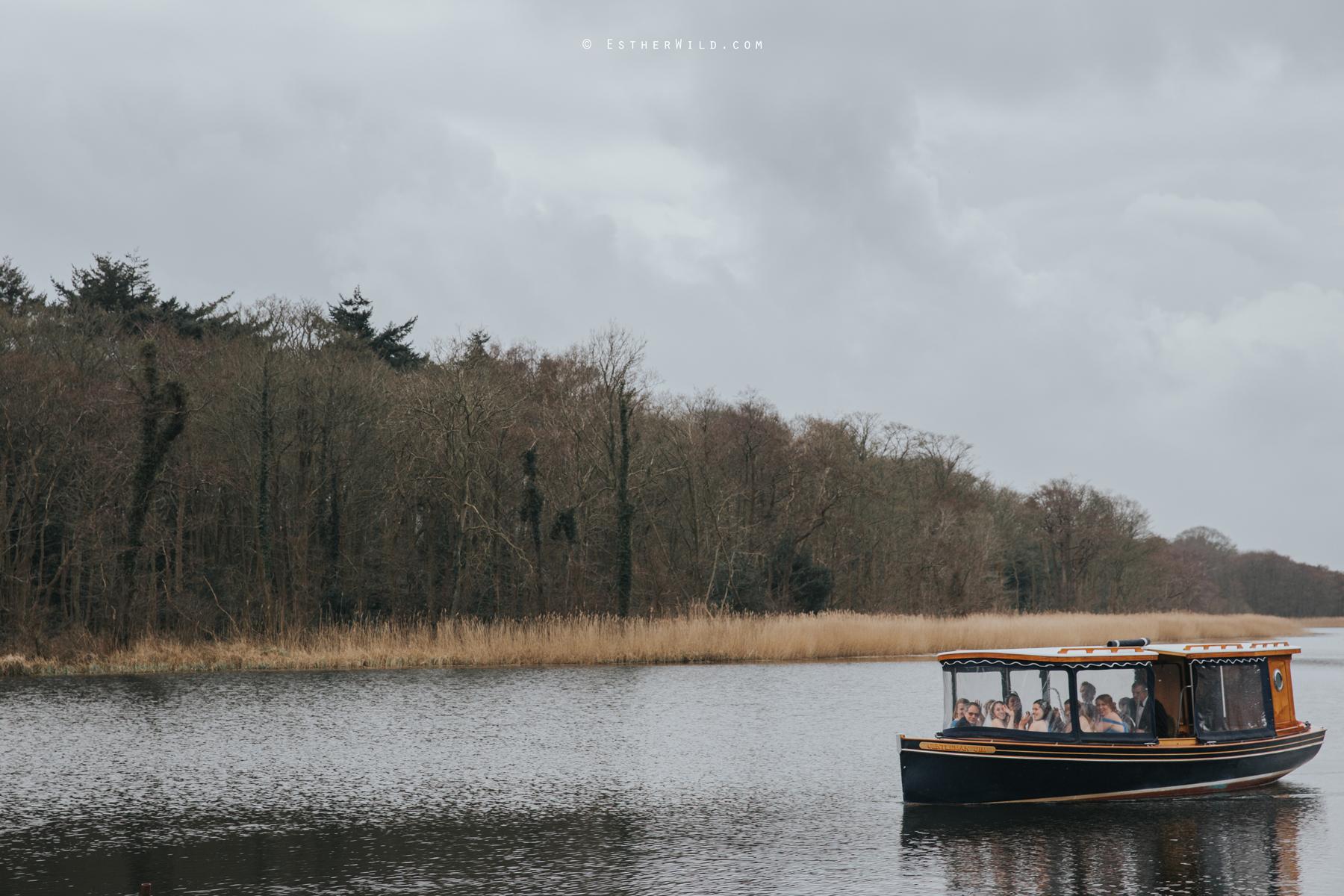 The_BoatHouse_Wedding_Venue_Ormesby_Norfolk_Broads_Boat_Wedding_Photography_Esther_Wild_Photographer_IMG_0903.jpg
