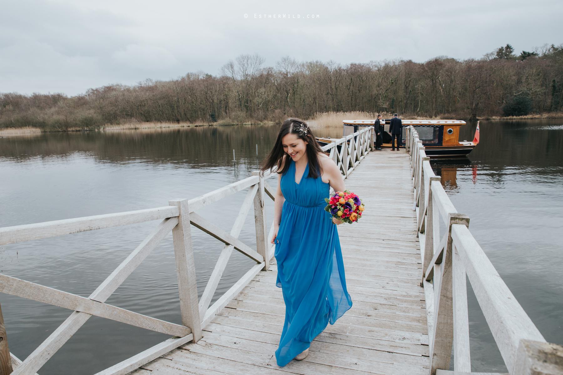 The_BoatHouse_Wedding_Venue_Ormesby_Norfolk_Broads_Boat_Wedding_Photography_Esther_Wild_Photographer_IMG_0945.jpg