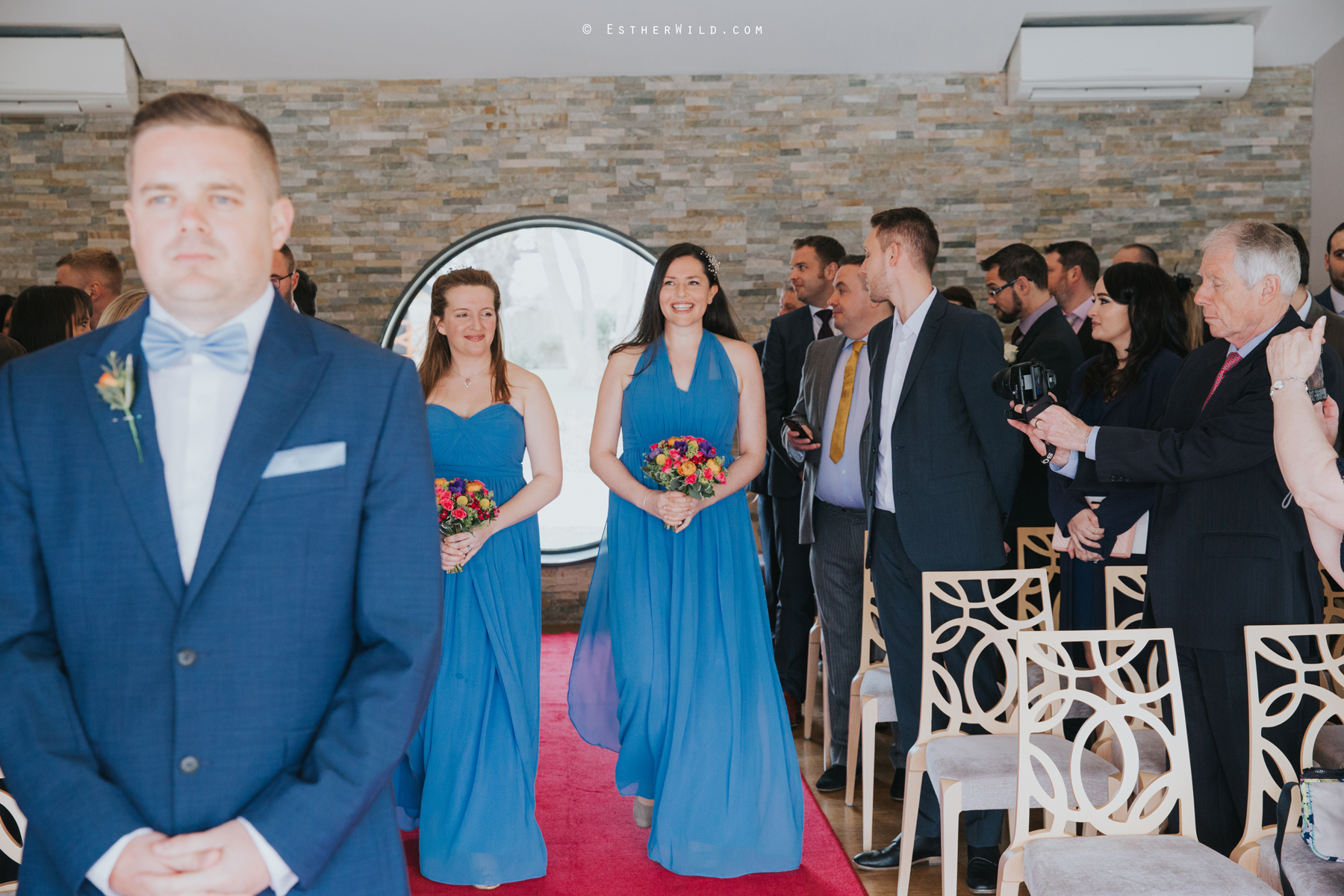 The_BoatHouse_Wedding_Venue_Ormesby_Norfolk_Broads_Boat_Wedding_Photography_Esther_Wild_Photographer_IMG_1008.jpg