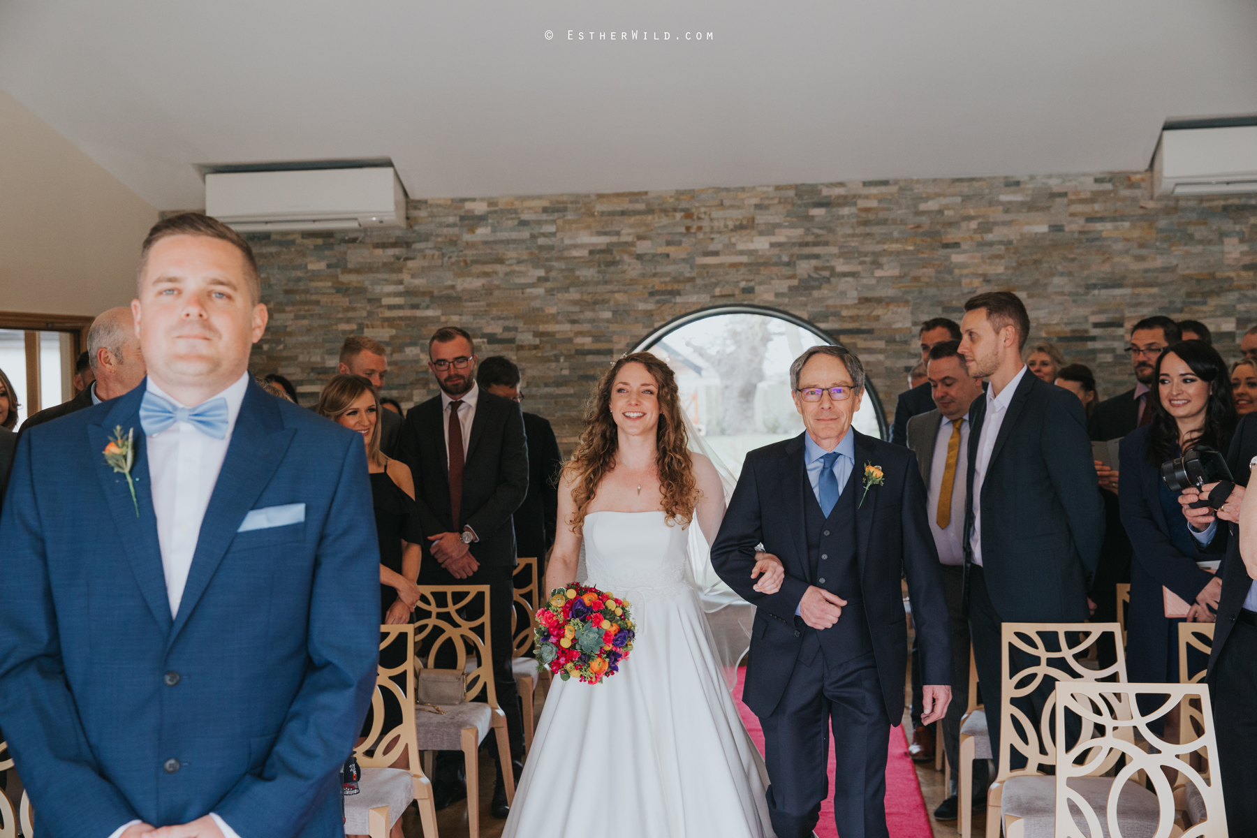 The_BoatHouse_Wedding_Venue_Ormesby_Norfolk_Broads_Boat_Wedding_Photography_Esther_Wild_Photographer_IMG_1037.jpg