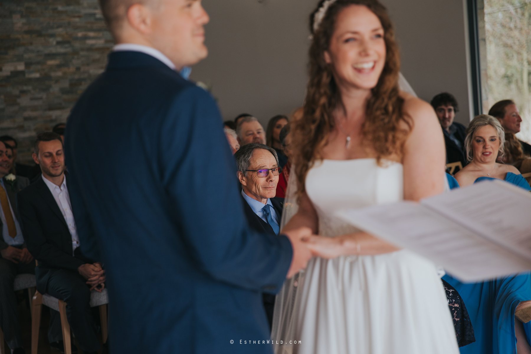 The_BoatHouse_Wedding_Venue_Ormesby_Norfolk_Broads_Boat_Wedding_Photography_Esther_Wild_Photographer_IMG_1101.jpg
