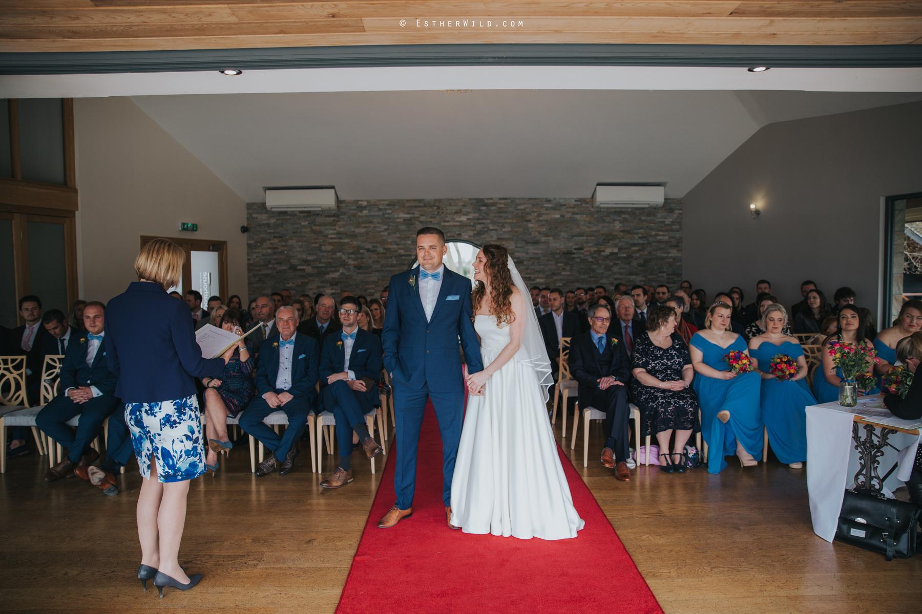 The_BoatHouse_Wedding_Venue_Ormesby_Norfolk_Broads_Boat_Wedding_Photography_Esther_Wild_Photographer_IMG_1109.jpg