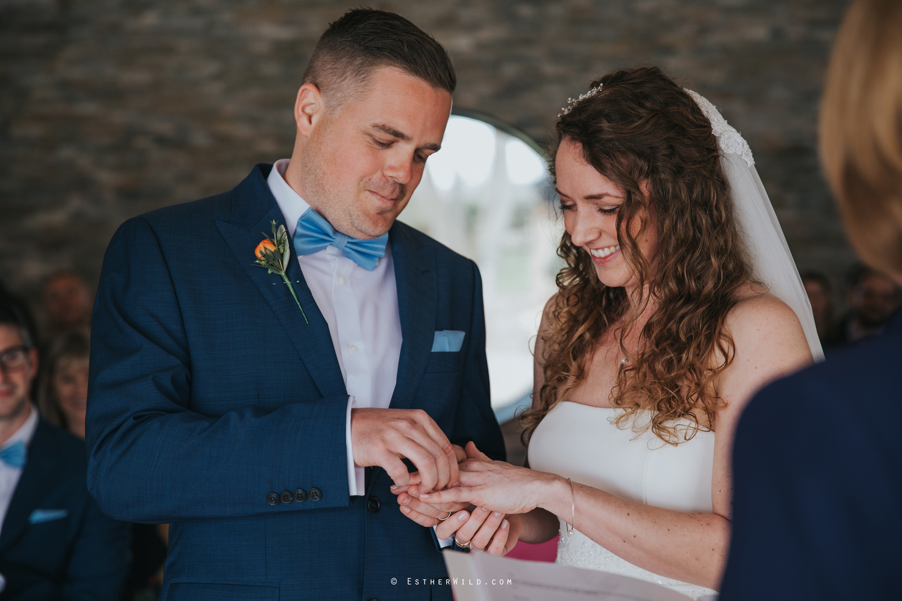 The_BoatHouse_Wedding_Venue_Ormesby_Norfolk_Broads_Boat_Wedding_Photography_Esther_Wild_Photographer_IMG_1130.jpg