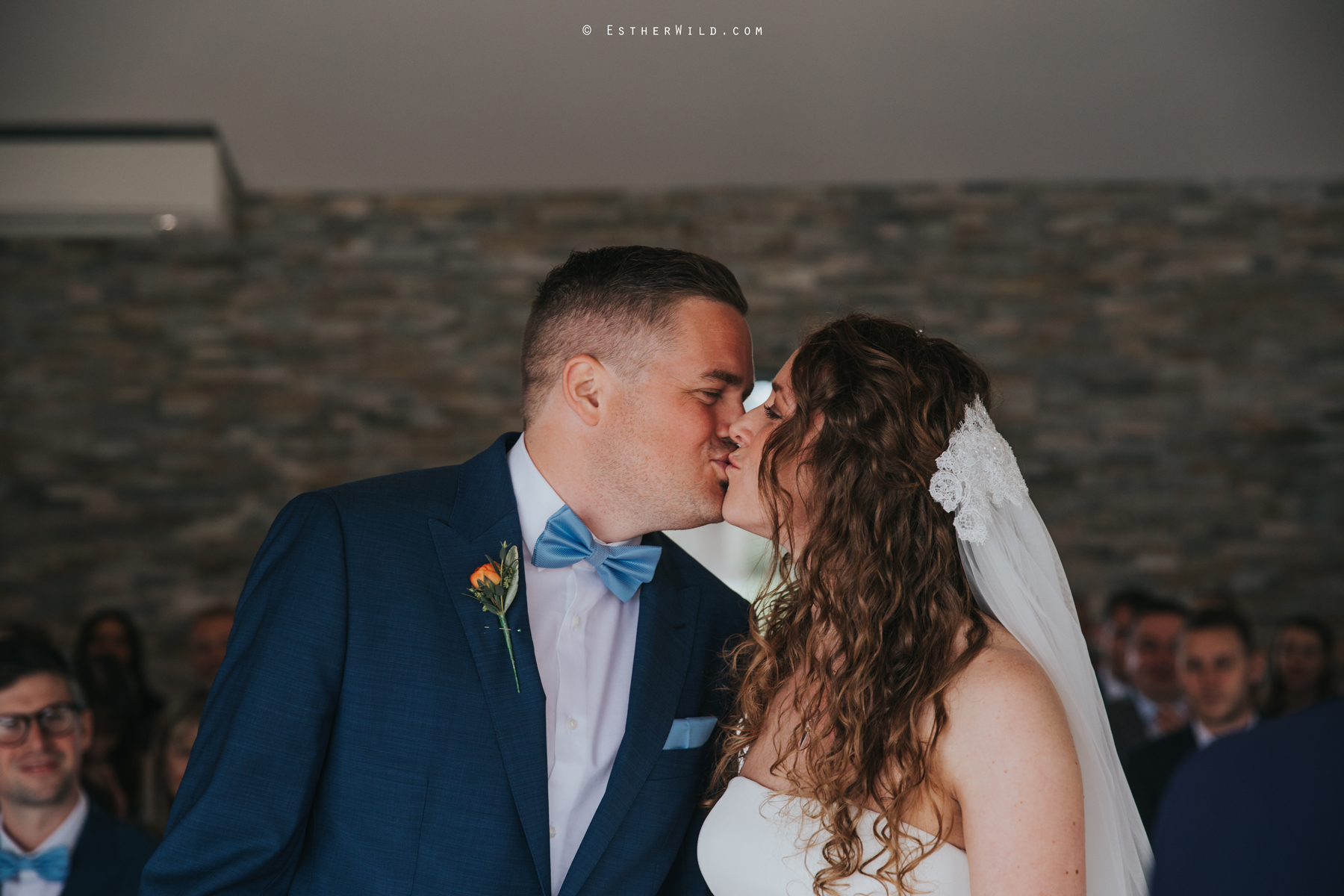 The_BoatHouse_Wedding_Venue_Ormesby_Norfolk_Broads_Boat_Wedding_Photography_Esther_Wild_Photographer_IMG_1163.jpg