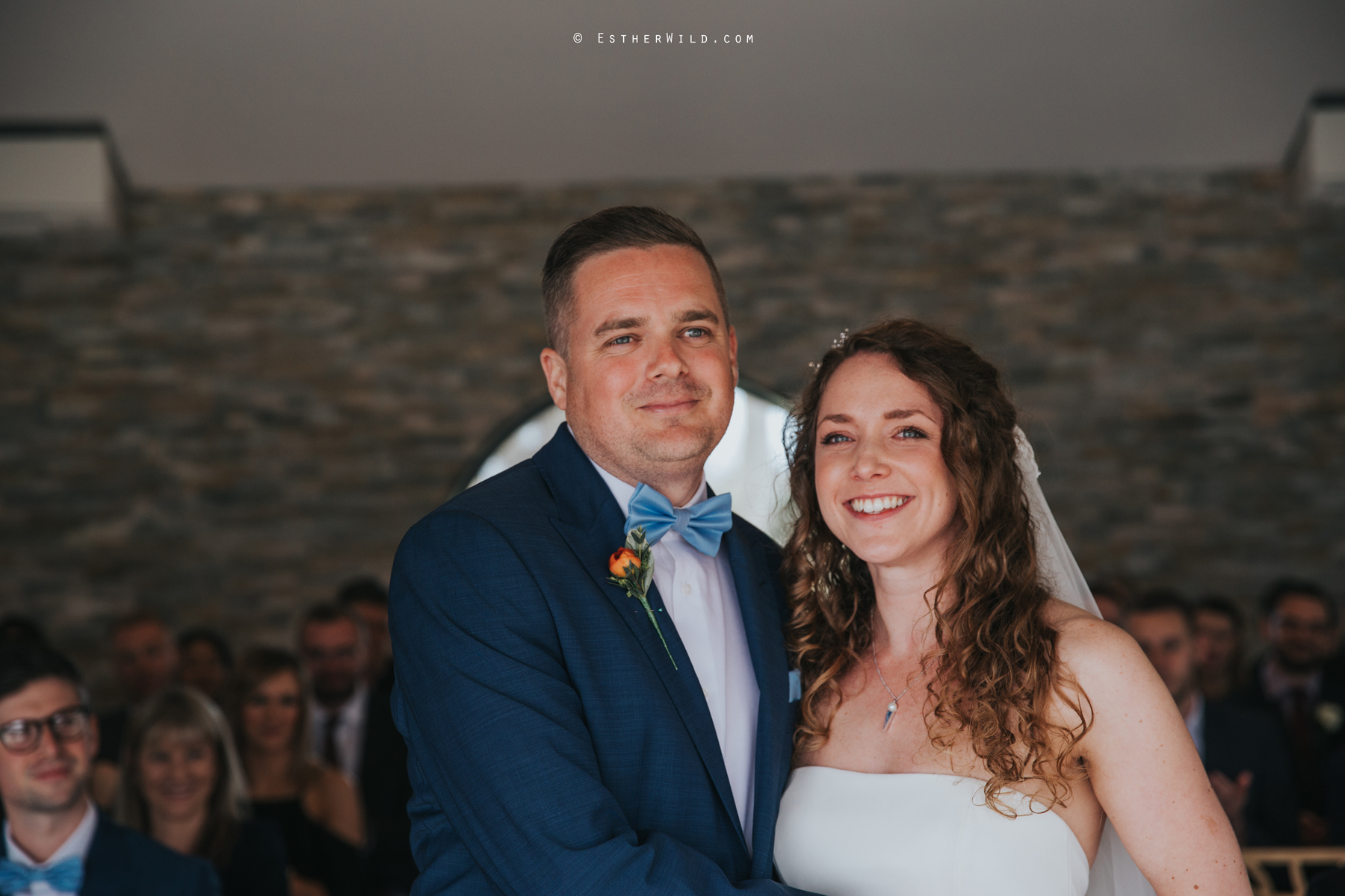 The_BoatHouse_Wedding_Venue_Ormesby_Norfolk_Broads_Boat_Wedding_Photography_Esther_Wild_Photographer_IMG_1166.jpg