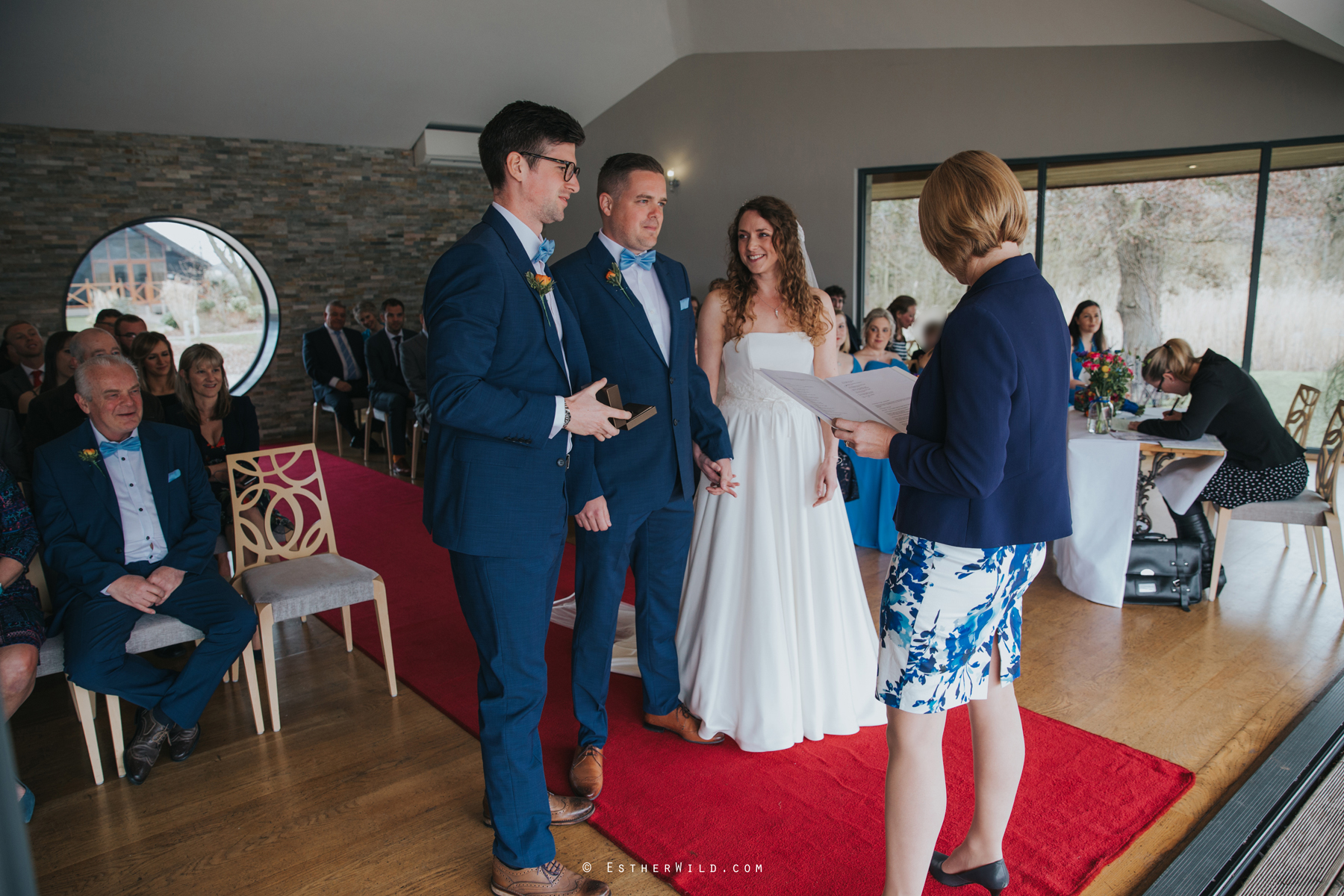 The_BoatHouse_Wedding_Venue_Ormesby_Norfolk_Broads_Boat_Wedding_Photography_Esther_Wild_Photographer_IMG_1118.jpg