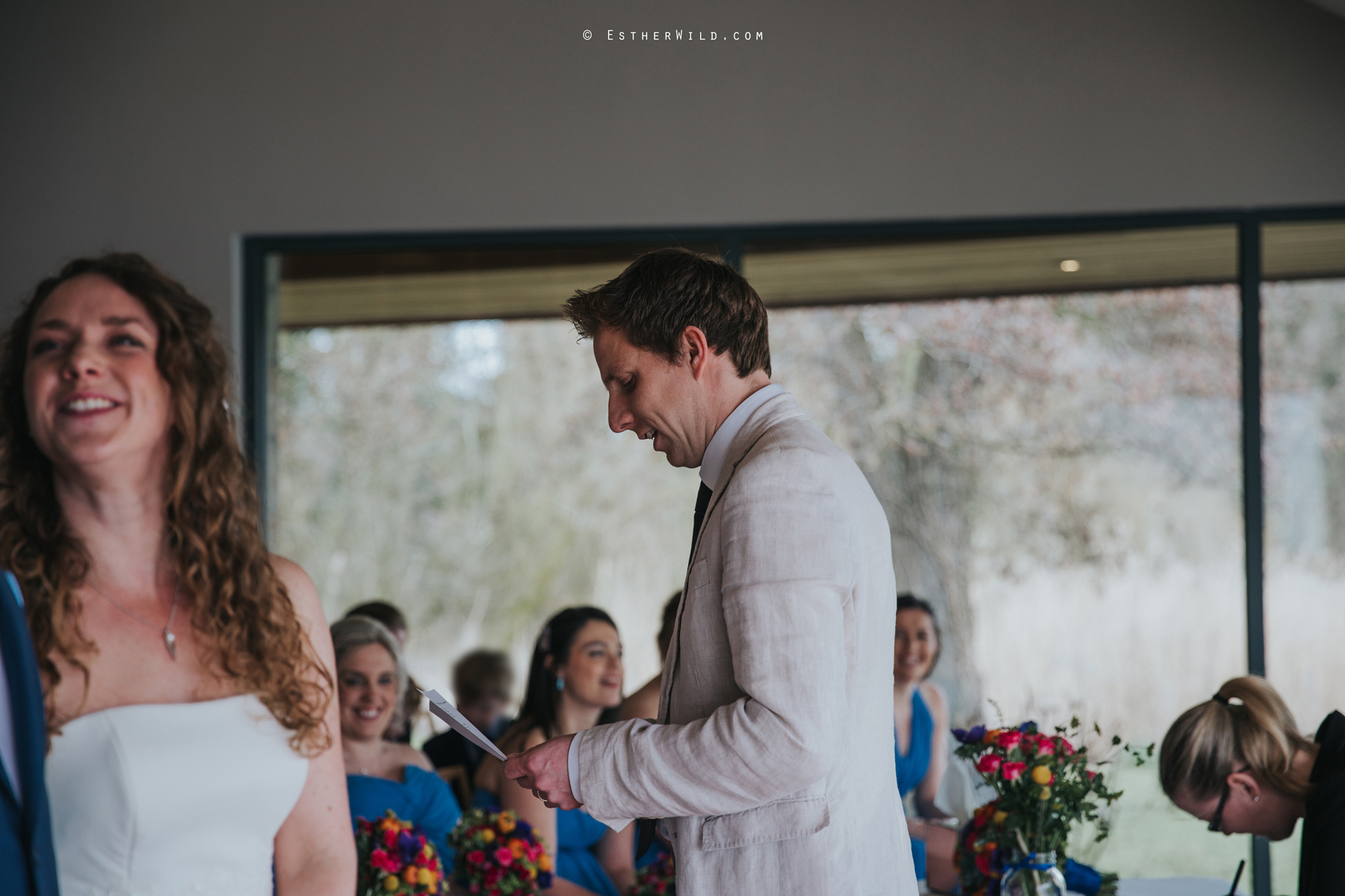 The_BoatHouse_Wedding_Venue_Ormesby_Norfolk_Broads_Boat_Wedding_Photography_Esther_Wild_Photographer_IMG_1148.jpg