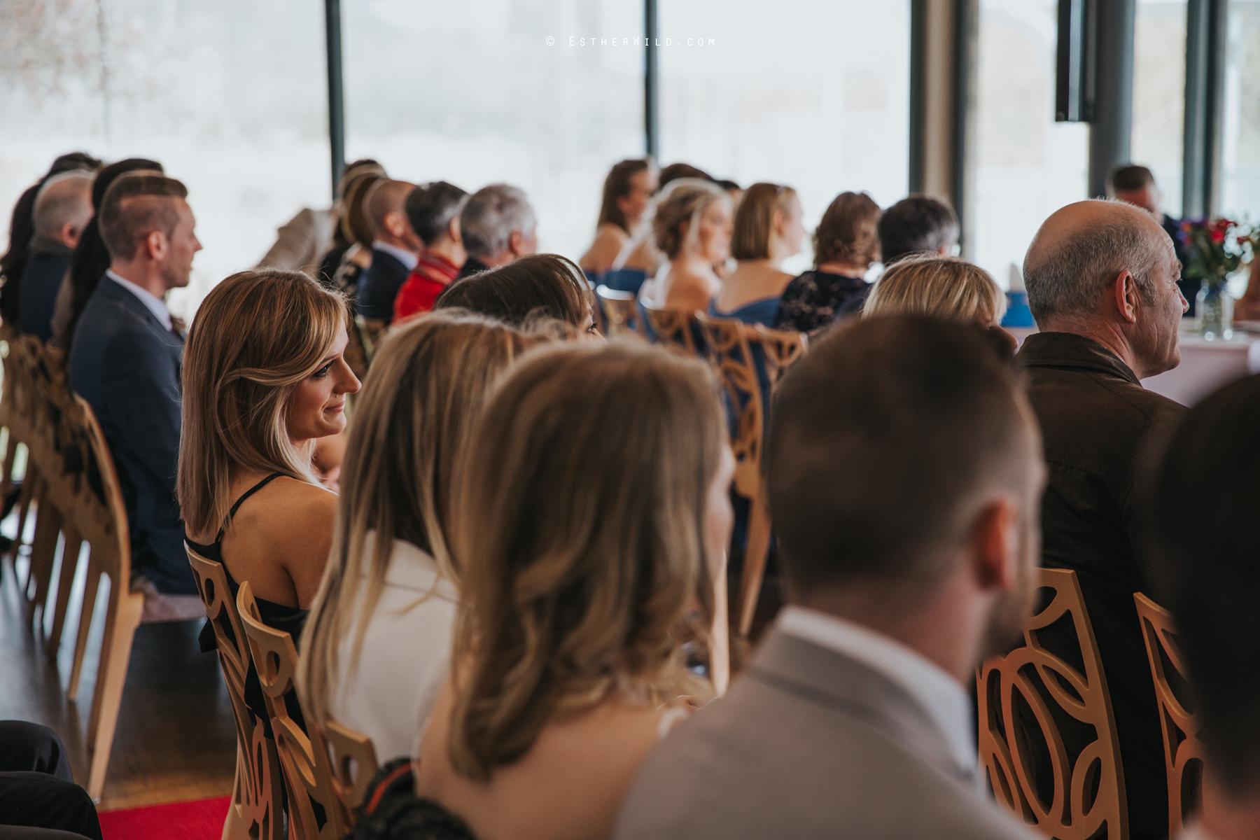 The_BoatHouse_Wedding_Venue_Ormesby_Norfolk_Broads_Boat_Wedding_Photography_Esther_Wild_Photographer_IMG_1201.jpg