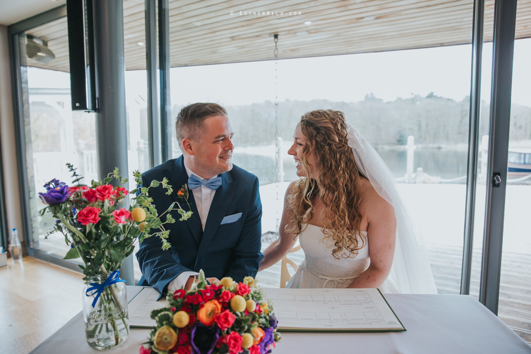 The_BoatHouse_Wedding_Venue_Ormesby_Norfolk_Broads_Boat_Wedding_Photography_Esther_Wild_Photographer_IMG_1230.jpg