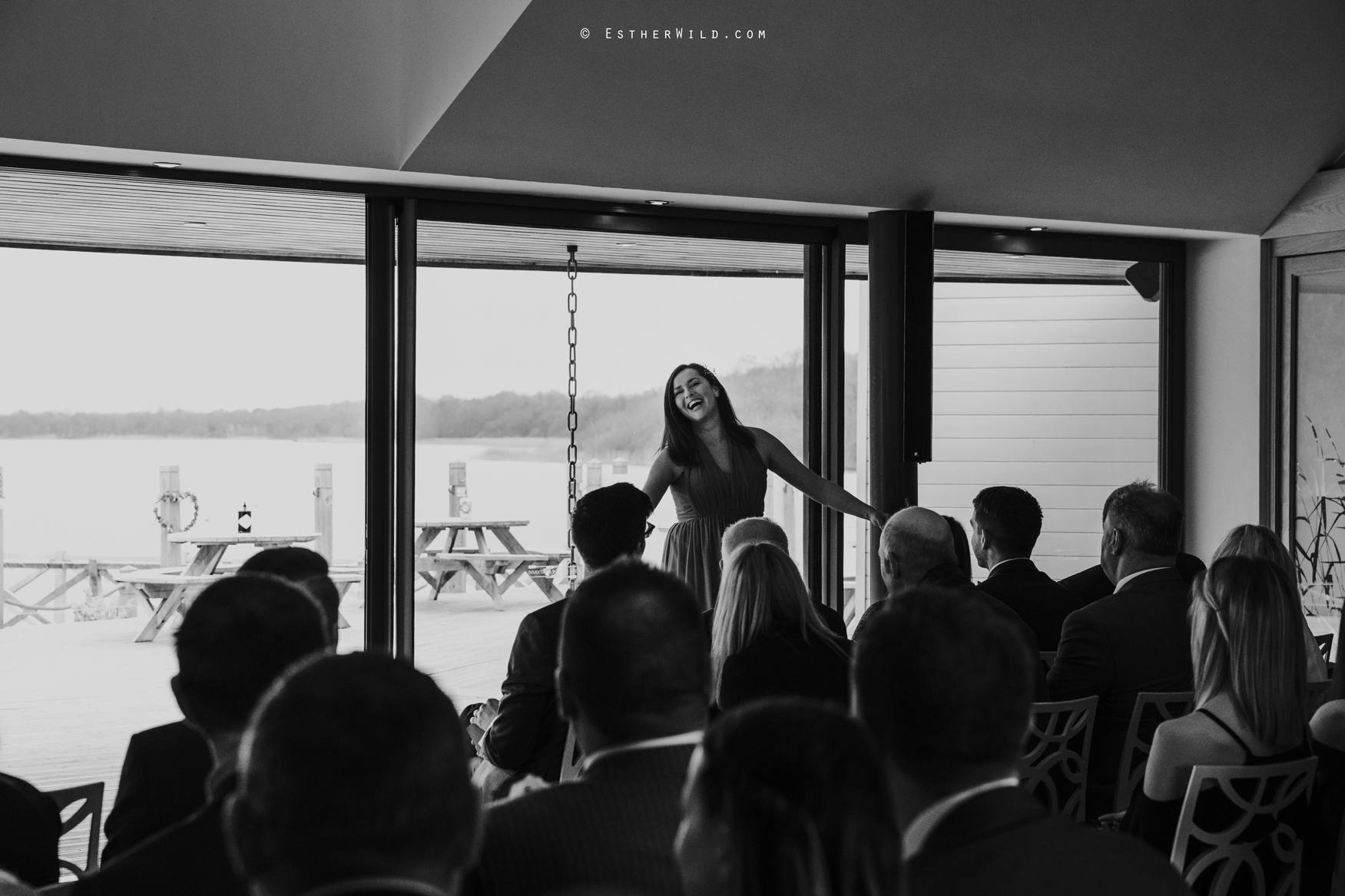 The_BoatHouse_Wedding_Venue_Ormesby_Norfolk_Broads_Boat_Wedding_Photography_Esther_Wild_Photographer_IMG_1279.jpg