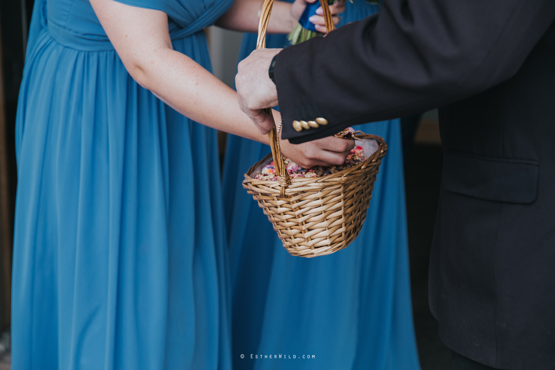The_BoatHouse_Wedding_Venue_Ormesby_Norfolk_Broads_Boat_Wedding_Photography_Esther_Wild_Photographer_IMG_1390.jpg