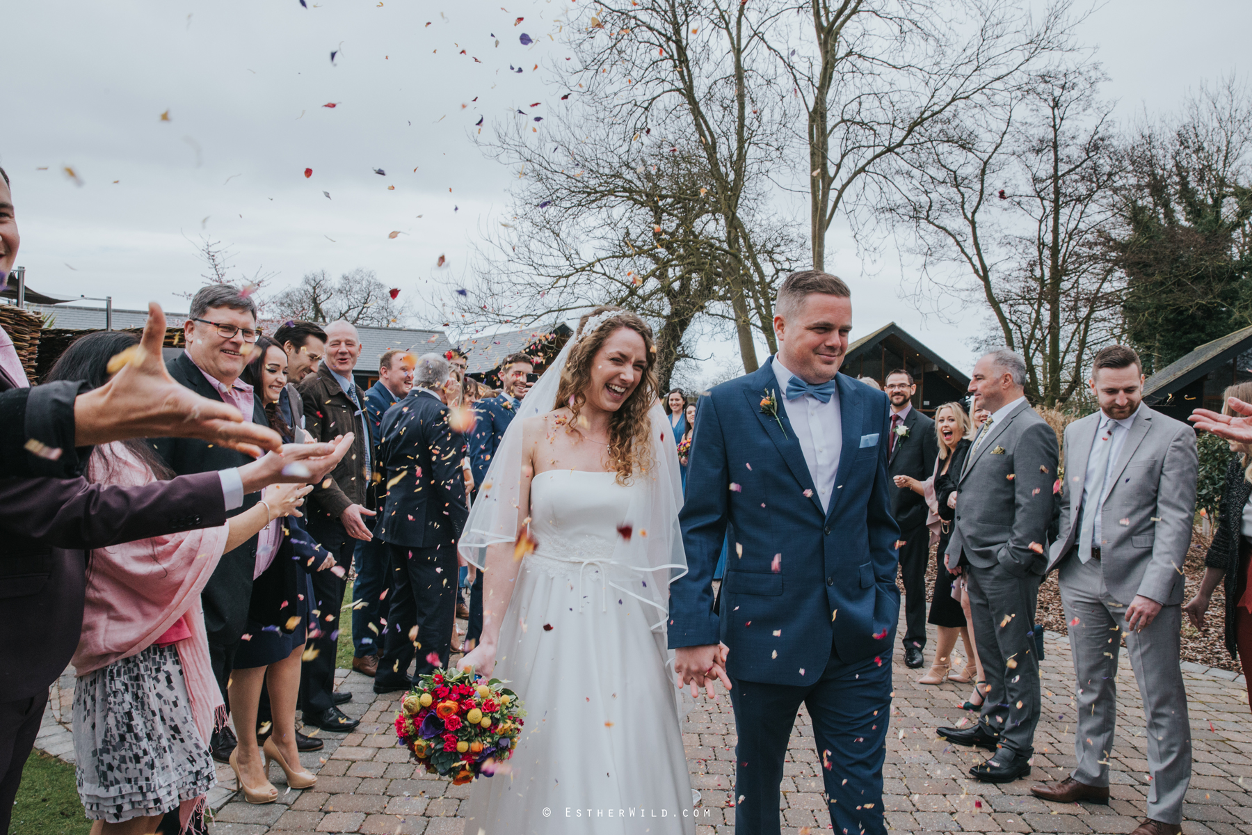 The_BoatHouse_Wedding_Venue_Ormesby_Norfolk_Broads_Boat_Wedding_Photography_Esther_Wild_Photographer_IMG_1412.jpg