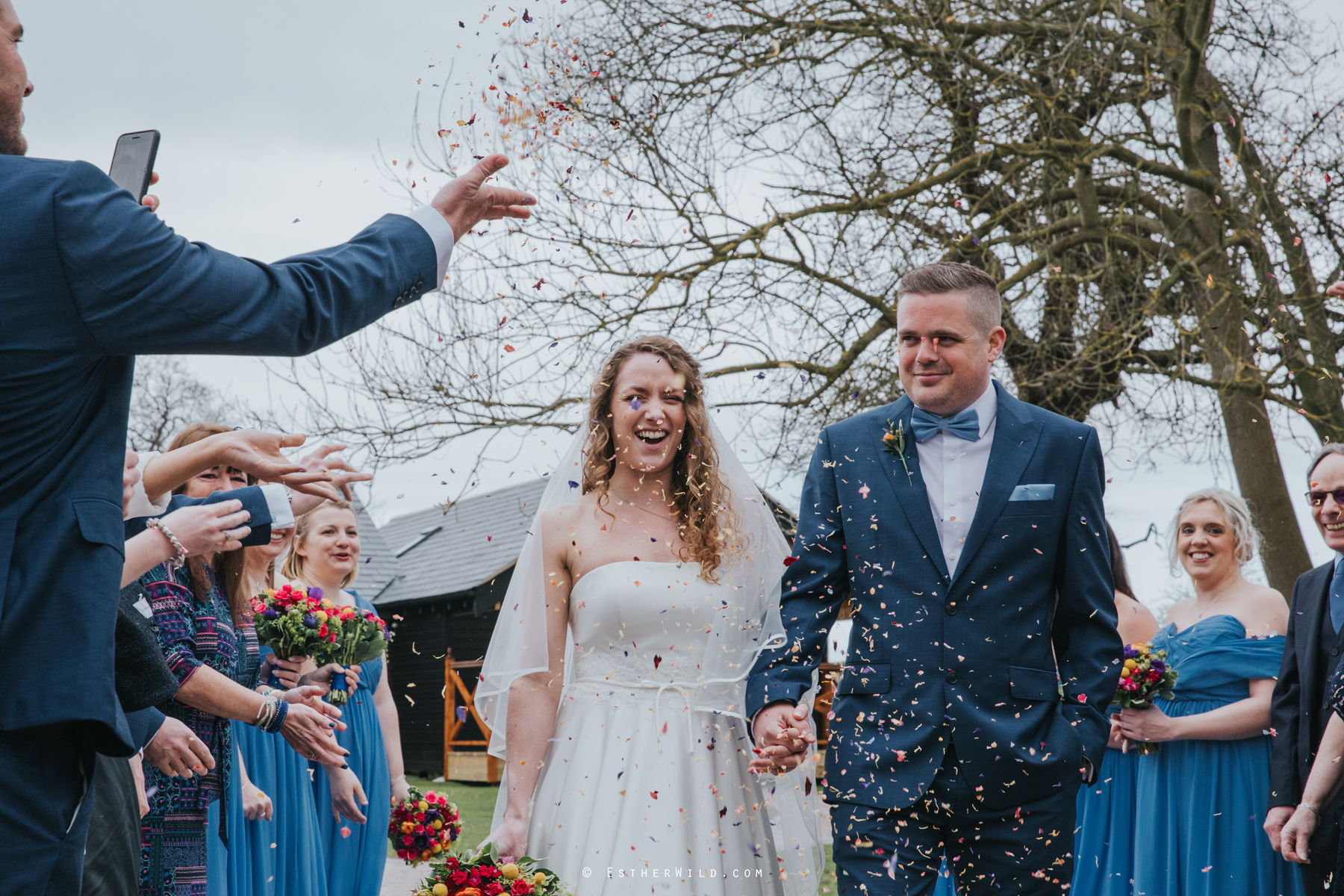 The_BoatHouse_Wedding_Venue_Ormesby_Norfolk_Broads_Boat_Wedding_Photography_Esther_Wild_Photographer_IMG_1403.jpg