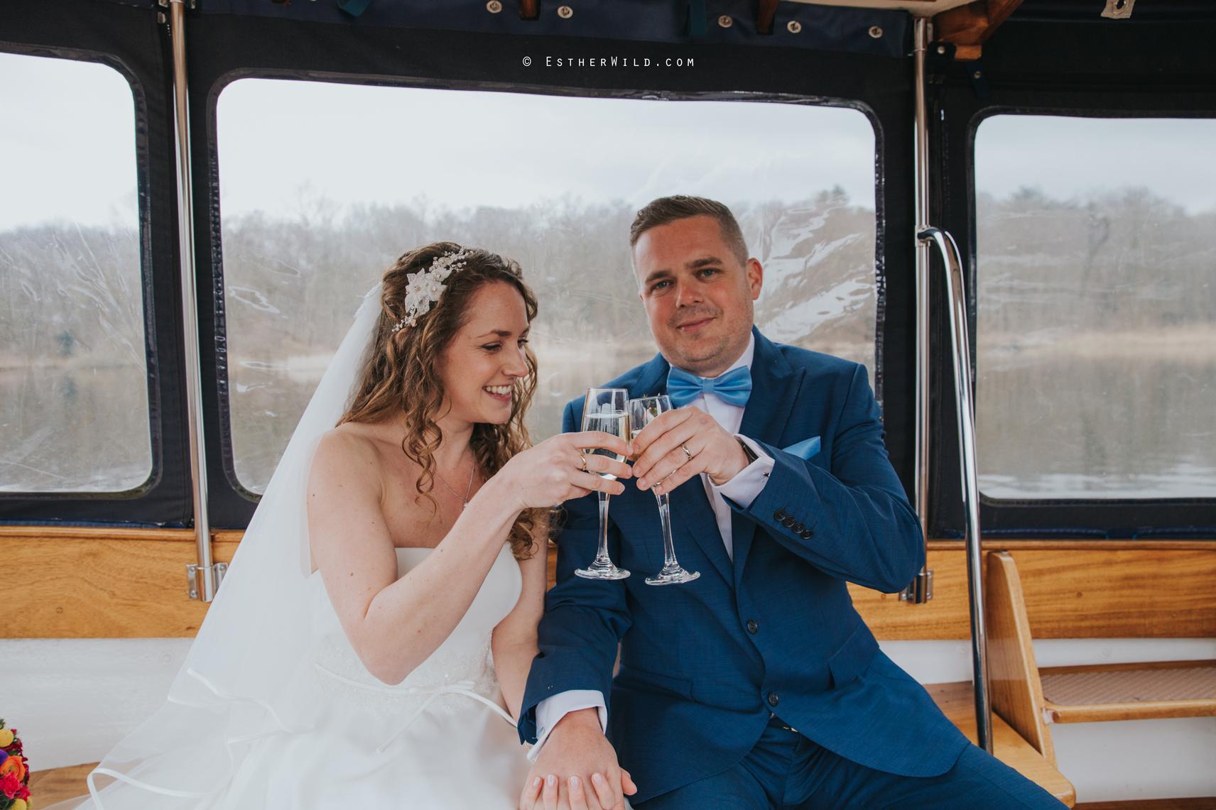 The_BoatHouse_Wedding_Venue_Ormesby_Norfolk_Broads_Boat_Wedding_Photography_Esther_Wild_Photographer_IMG_1448.jpg