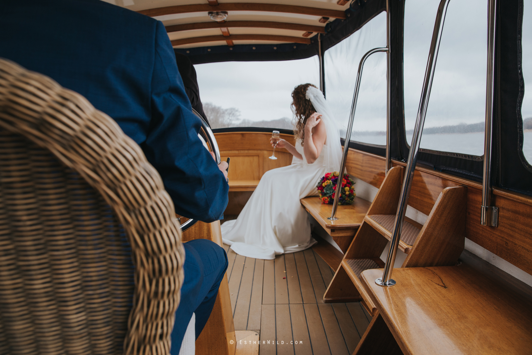 The_BoatHouse_Wedding_Venue_Ormesby_Norfolk_Broads_Boat_Wedding_Photography_Esther_Wild_Photographer_IMG_1450.jpg