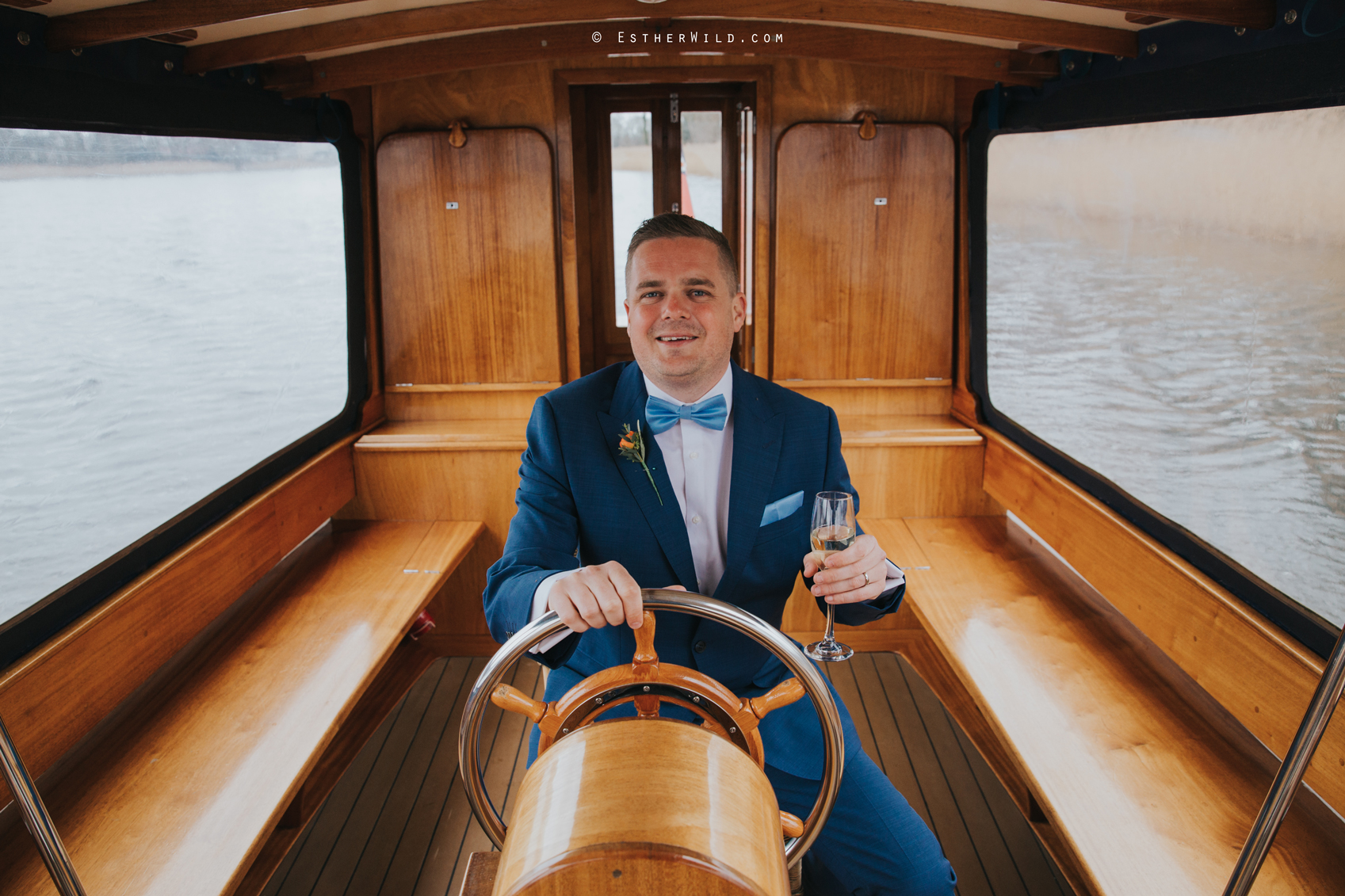 The_BoatHouse_Wedding_Venue_Ormesby_Norfolk_Broads_Boat_Wedding_Photography_Esther_Wild_Photographer_IMG_1465.jpg