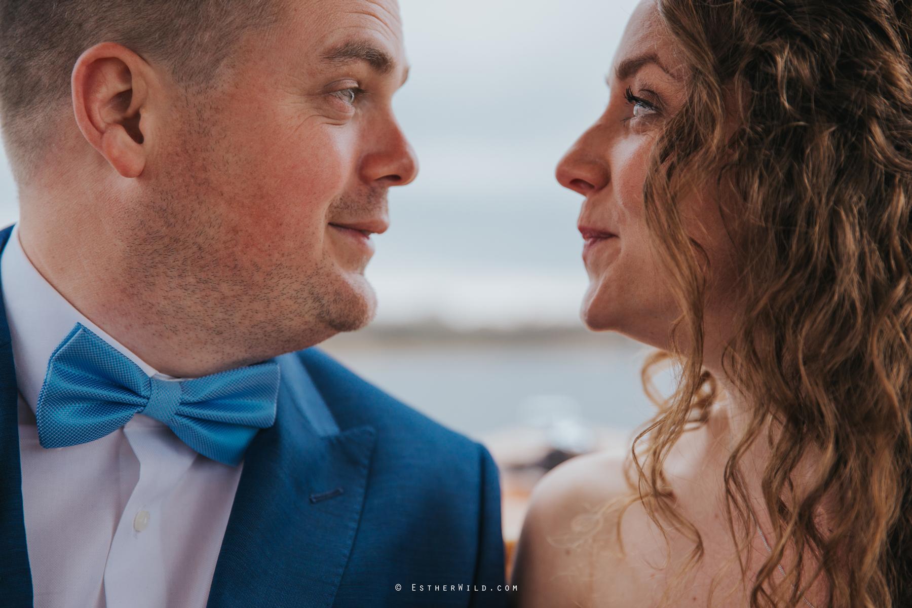 The_BoatHouse_Wedding_Venue_Ormesby_Norfolk_Broads_Boat_Wedding_Photography_Esther_Wild_Photographer_IMG_1523.jpg