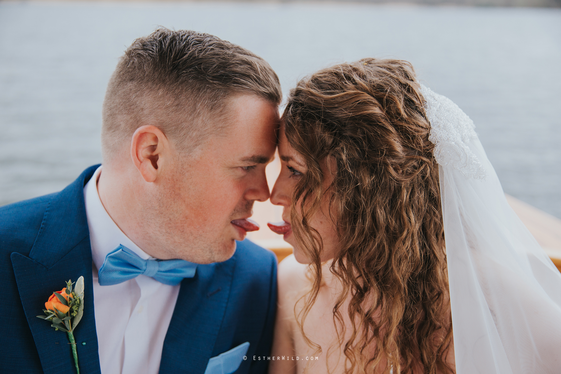 The_BoatHouse_Wedding_Venue_Ormesby_Norfolk_Broads_Boat_Wedding_Photography_Esther_Wild_Photographer_IMG_1518.jpg
