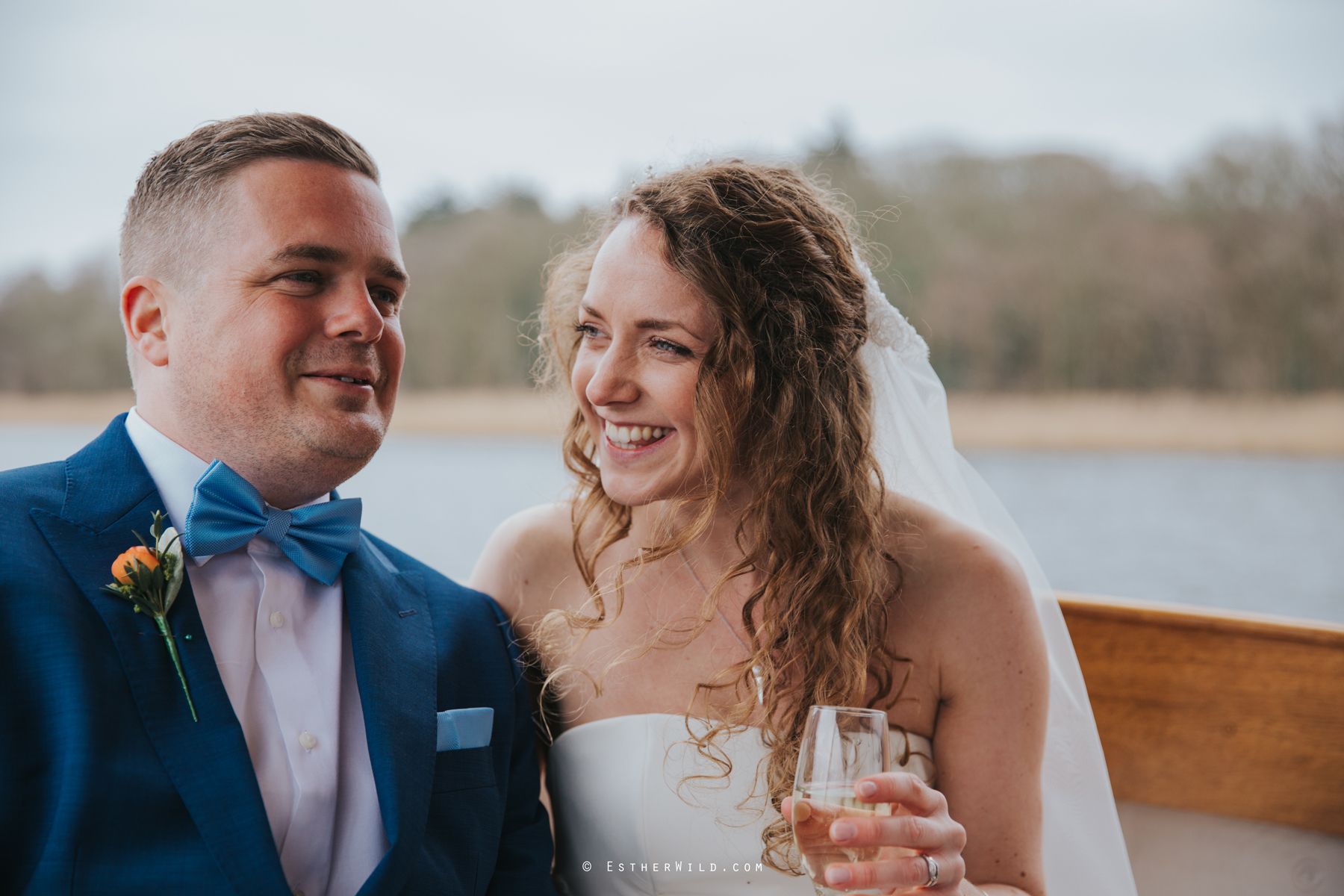 The_BoatHouse_Wedding_Venue_Ormesby_Norfolk_Broads_Boat_Wedding_Photography_Esther_Wild_Photographer_IMG_1574.jpg