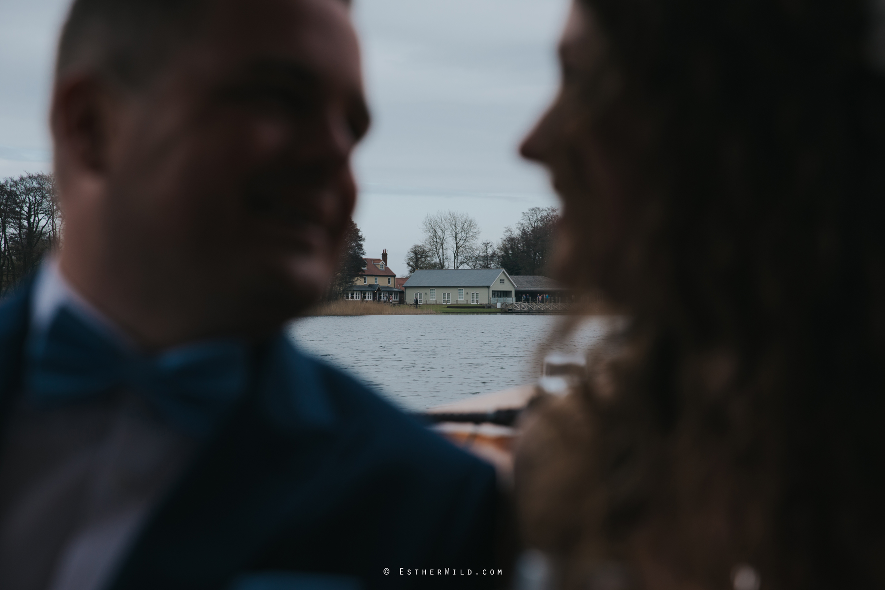 The_BoatHouse_Wedding_Venue_Ormesby_Norfolk_Broads_Boat_Wedding_Photography_Esther_Wild_Photographer_IMG_1588.jpg