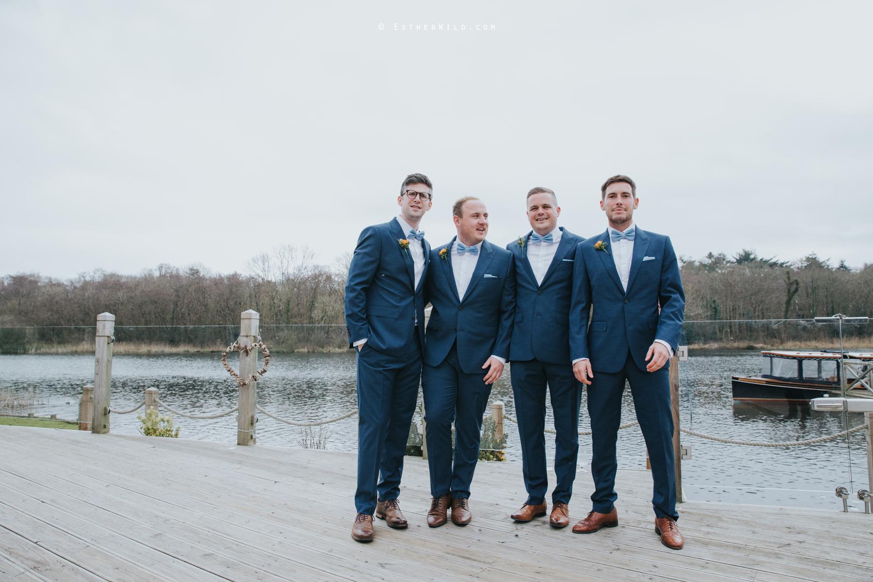 The_BoatHouse_Wedding_Venue_Ormesby_Norfolk_Broads_Boat_Wedding_Photography_Esther_Wild_Photographer_IMG_1965.jpg