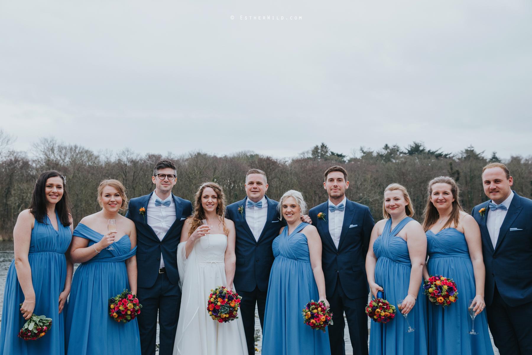 The_BoatHouse_Wedding_Venue_Ormesby_Norfolk_Broads_Boat_Wedding_Photography_Esther_Wild_Photographer_IMG_2006.jpg