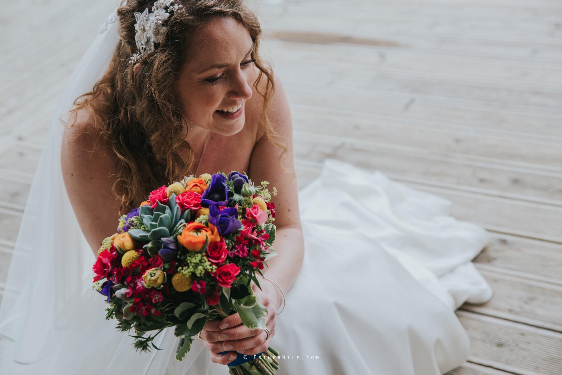 The_BoatHouse_Wedding_Venue_Ormesby_Norfolk_Broads_Boat_Wedding_Photography_Esther_Wild_Photographer_IMG_2111.jpg
