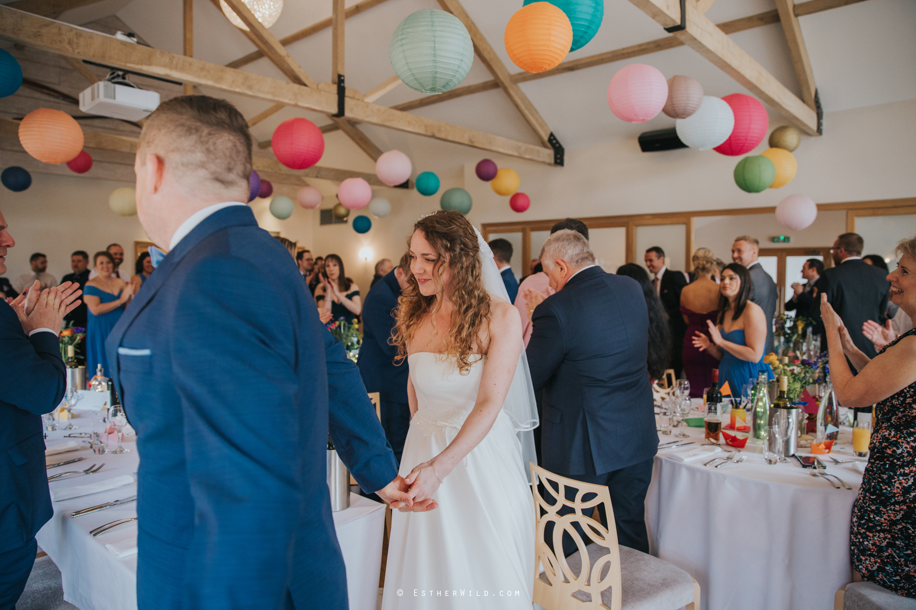 The_BoatHouse_Wedding_Venue_Ormesby_Norfolk_Broads_Boat_Wedding_Photography_Esther_Wild_Photographer_IMG_2158.jpg