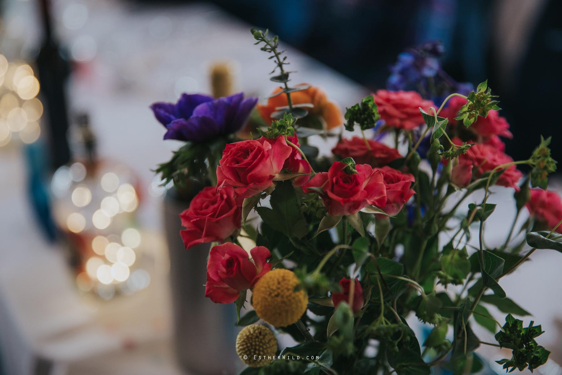 The_BoatHouse_Wedding_Venue_Ormesby_Norfolk_Broads_Boat_Wedding_Photography_Esther_Wild_Photographer_IMG_2169.jpg