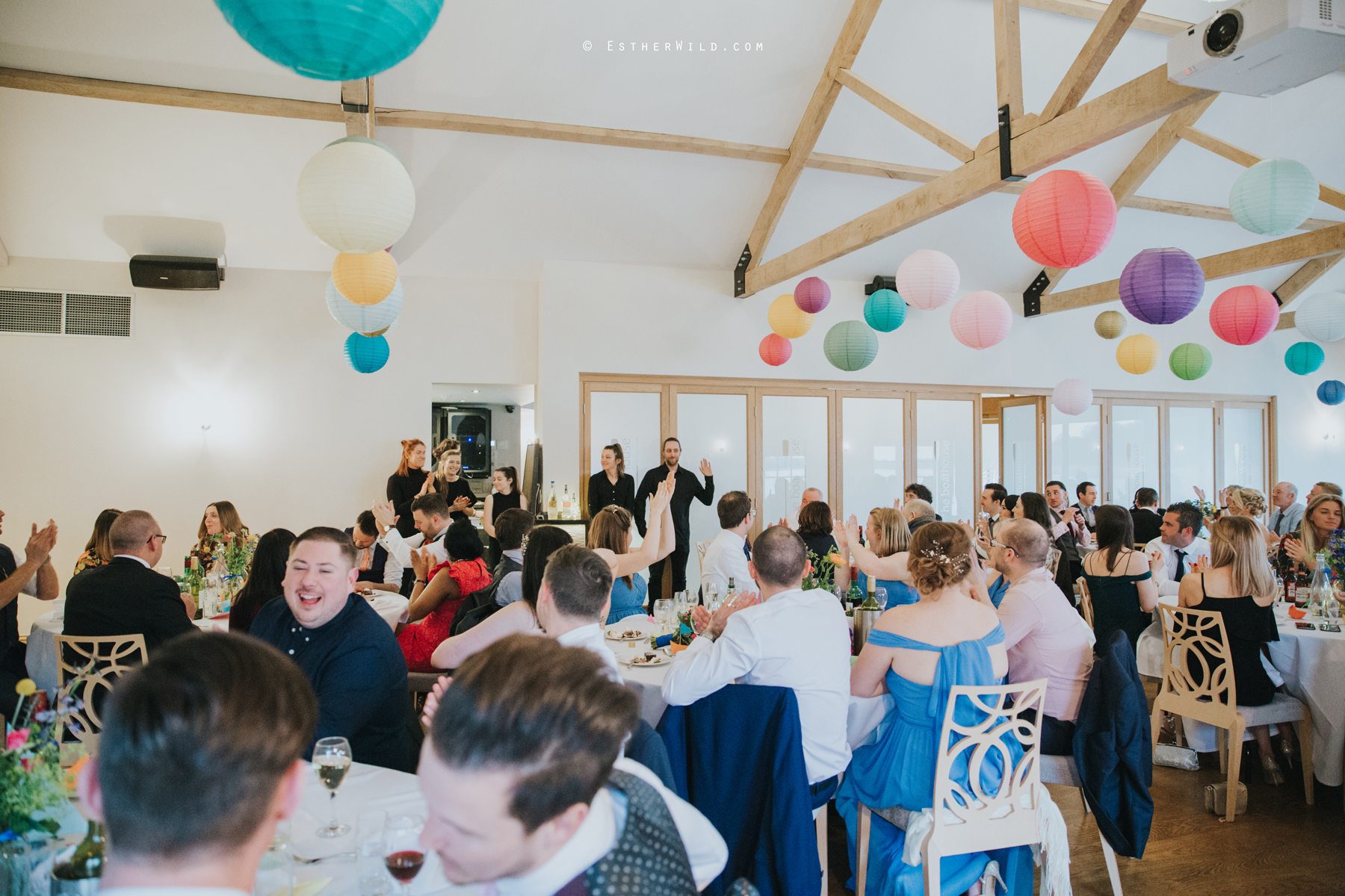 The_BoatHouse_Wedding_Venue_Ormesby_Norfolk_Broads_Boat_Wedding_Photography_Esther_Wild_Photographer_IMG_2266.jpg