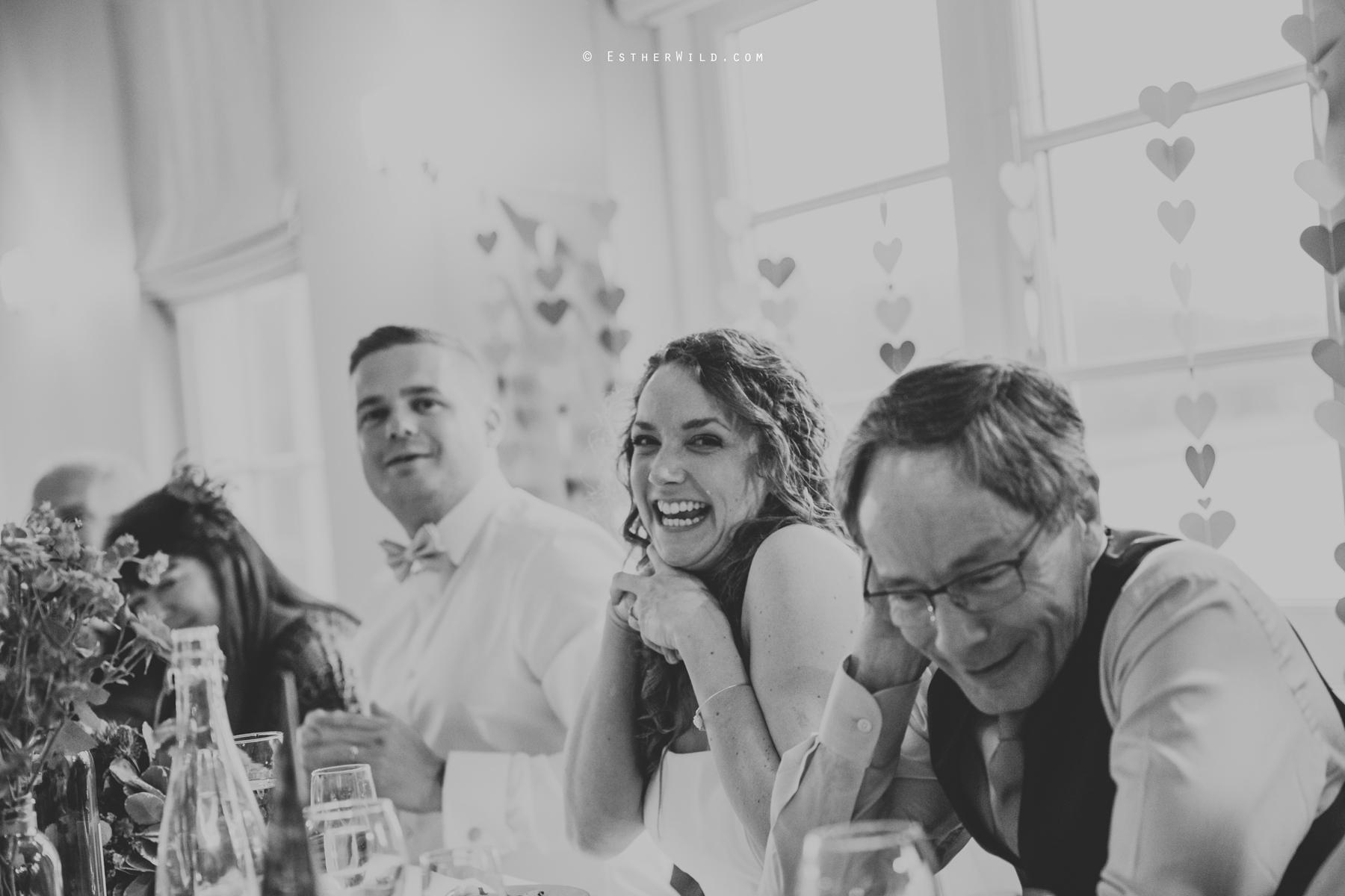 The_BoatHouse_Wedding_Venue_Ormesby_Norfolk_Broads_Boat_Wedding_Photography_Esther_Wild_Photographer_IMG_2275-2.jpg