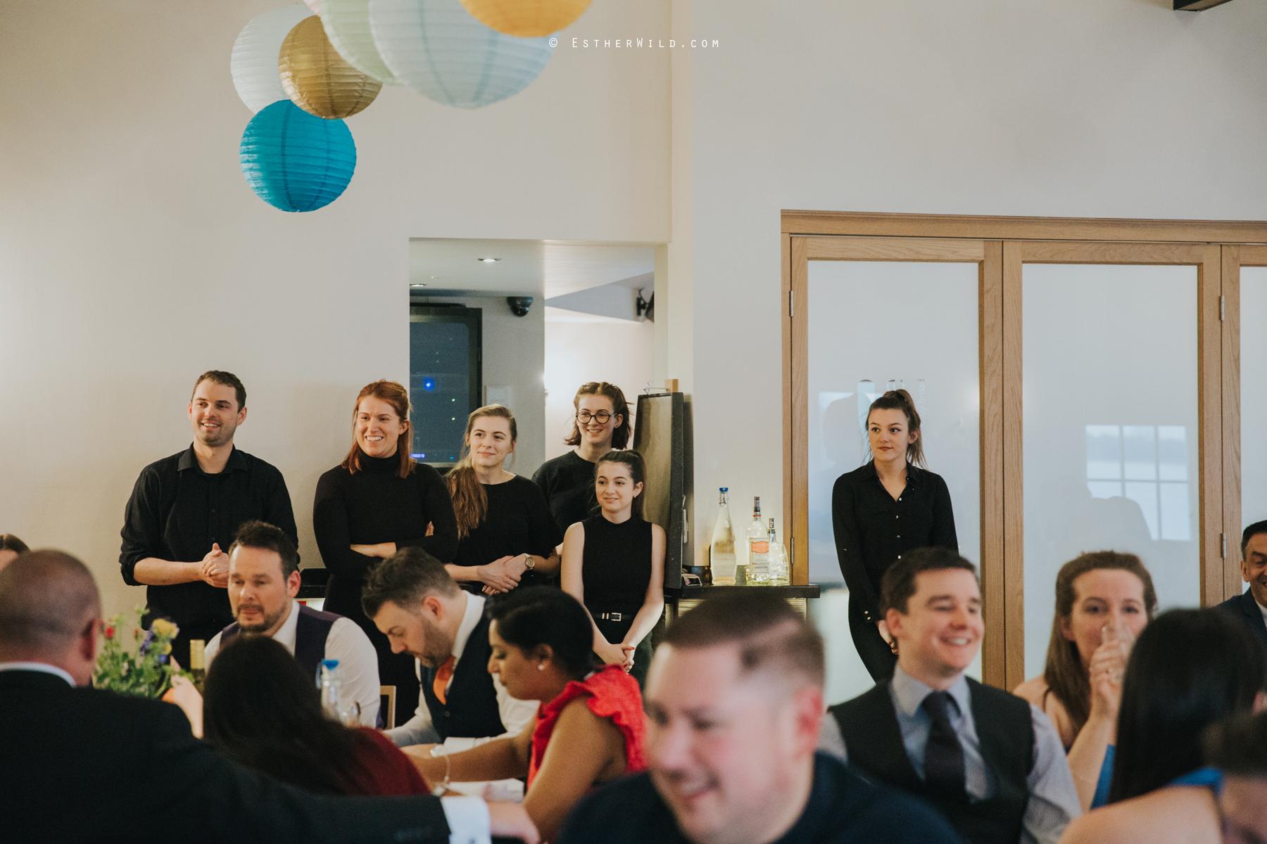 The_BoatHouse_Wedding_Venue_Ormesby_Norfolk_Broads_Boat_Wedding_Photography_Esther_Wild_Photographer_IMG_2297.jpg