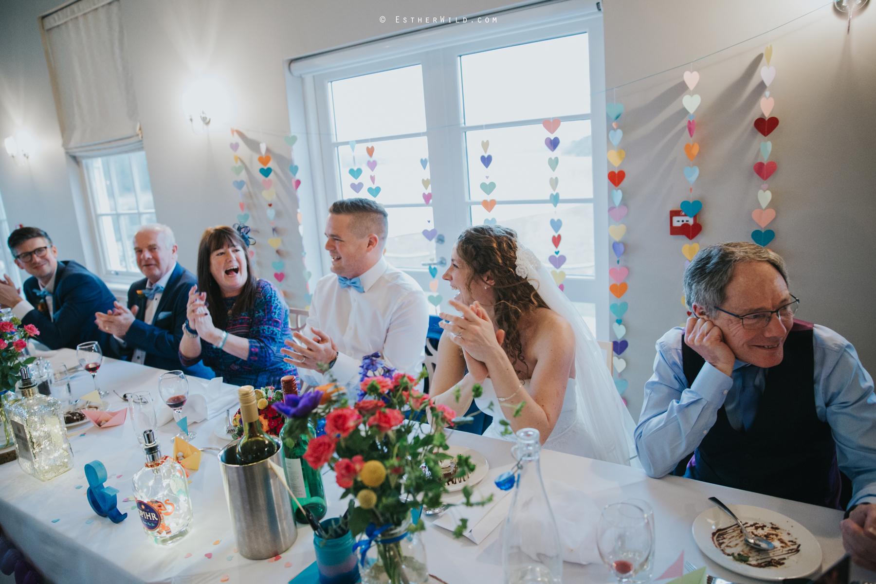 The_BoatHouse_Wedding_Venue_Ormesby_Norfolk_Broads_Boat_Wedding_Photography_Esther_Wild_Photographer_IMG_2314.jpg