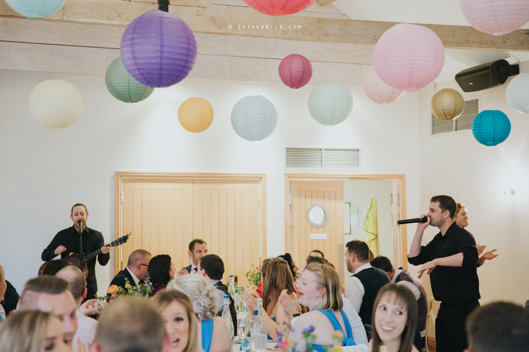 The_BoatHouse_Wedding_Venue_Ormesby_Norfolk_Broads_Boat_Wedding_Photography_Esther_Wild_Photographer_IMG_2327.jpg