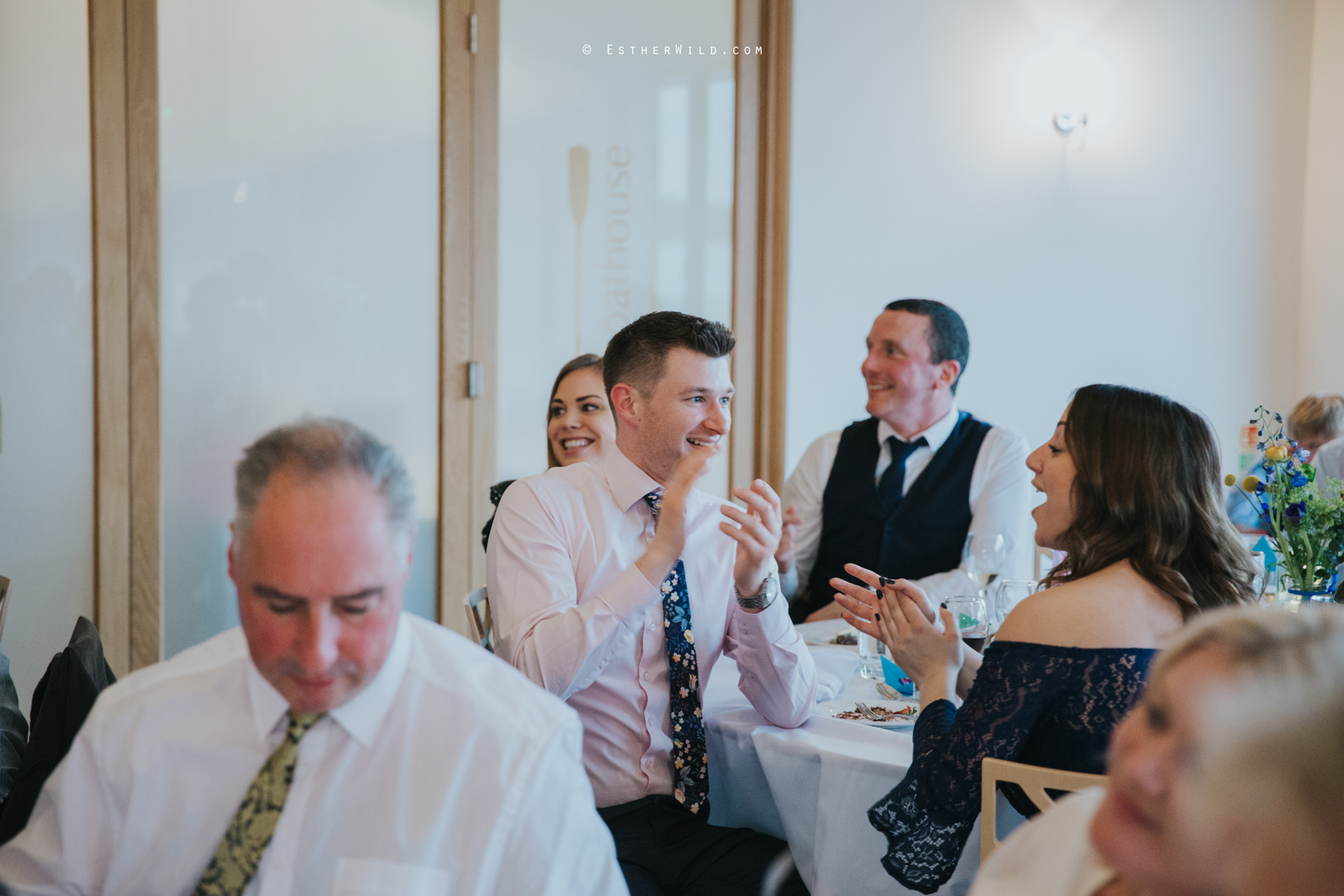 The_BoatHouse_Wedding_Venue_Ormesby_Norfolk_Broads_Boat_Wedding_Photography_Esther_Wild_Photographer_IMG_2321.jpg