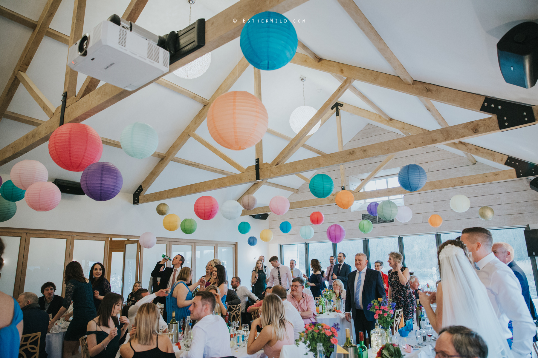 The_BoatHouse_Wedding_Venue_Ormesby_Norfolk_Broads_Boat_Wedding_Photography_Esther_Wild_Photographer_IMG_2406.jpg