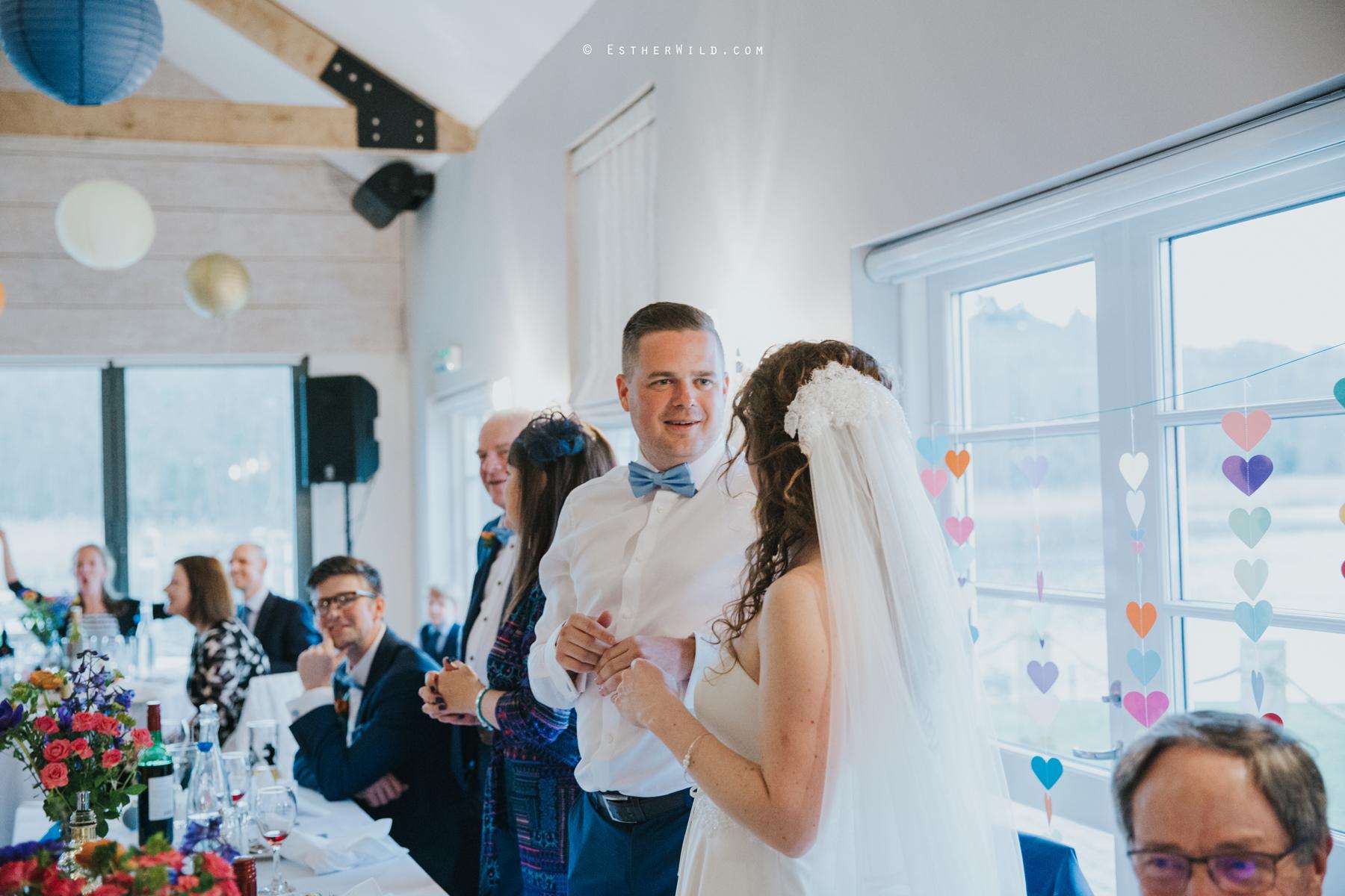 The_BoatHouse_Wedding_Venue_Ormesby_Norfolk_Broads_Boat_Wedding_Photography_Esther_Wild_Photographer_IMG_2458.jpg