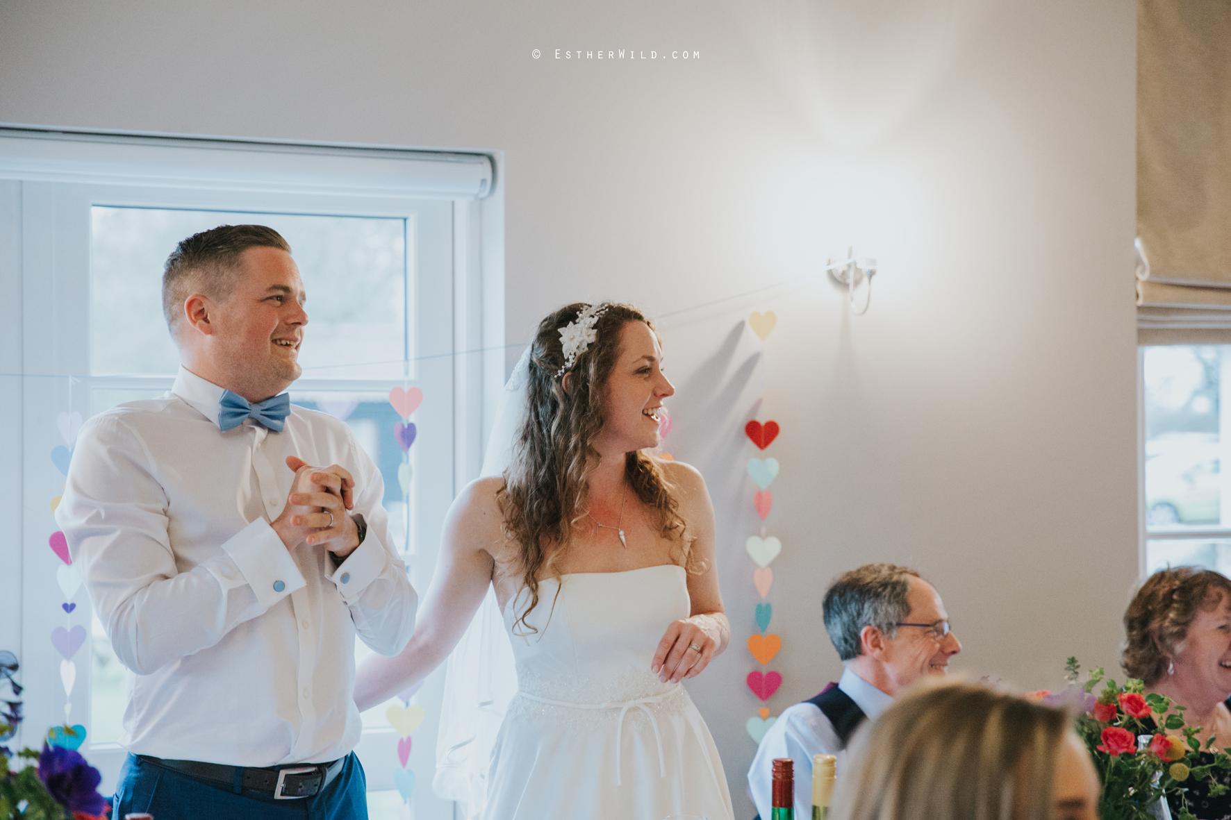 The_BoatHouse_Wedding_Venue_Ormesby_Norfolk_Broads_Boat_Wedding_Photography_Esther_Wild_Photographer_IMG_2490.jpg