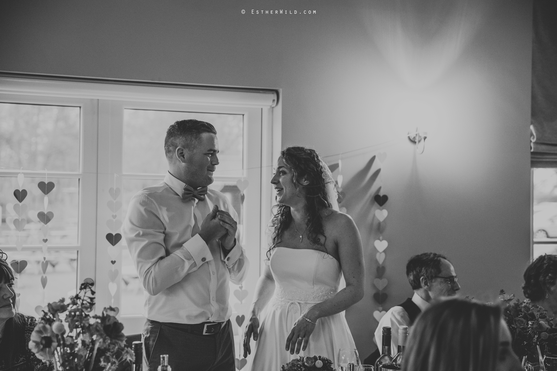 The_BoatHouse_Wedding_Venue_Ormesby_Norfolk_Broads_Boat_Wedding_Photography_Esther_Wild_Photographer_IMG_2497-2.jpg
