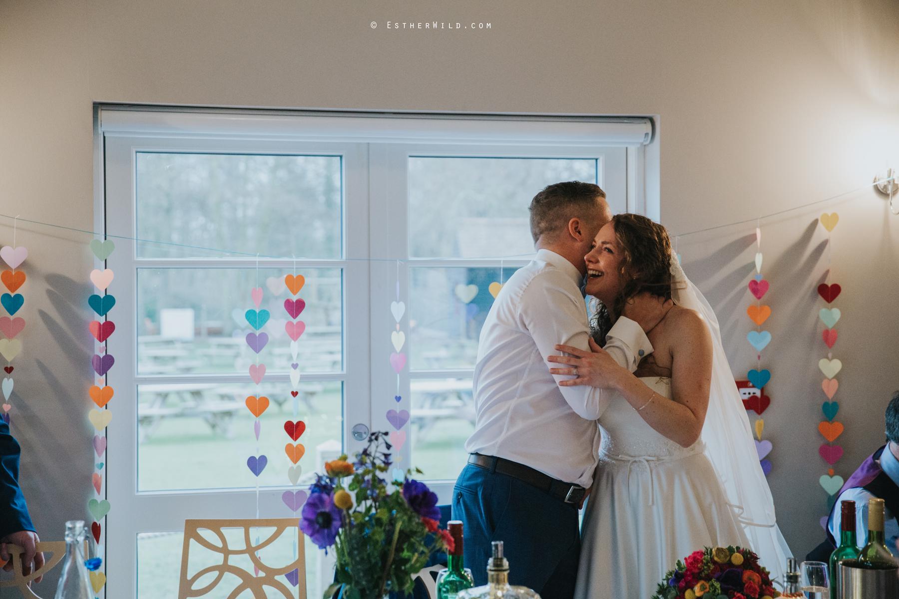 The_BoatHouse_Wedding_Venue_Ormesby_Norfolk_Broads_Boat_Wedding_Photography_Esther_Wild_Photographer_IMG_2545.jpg