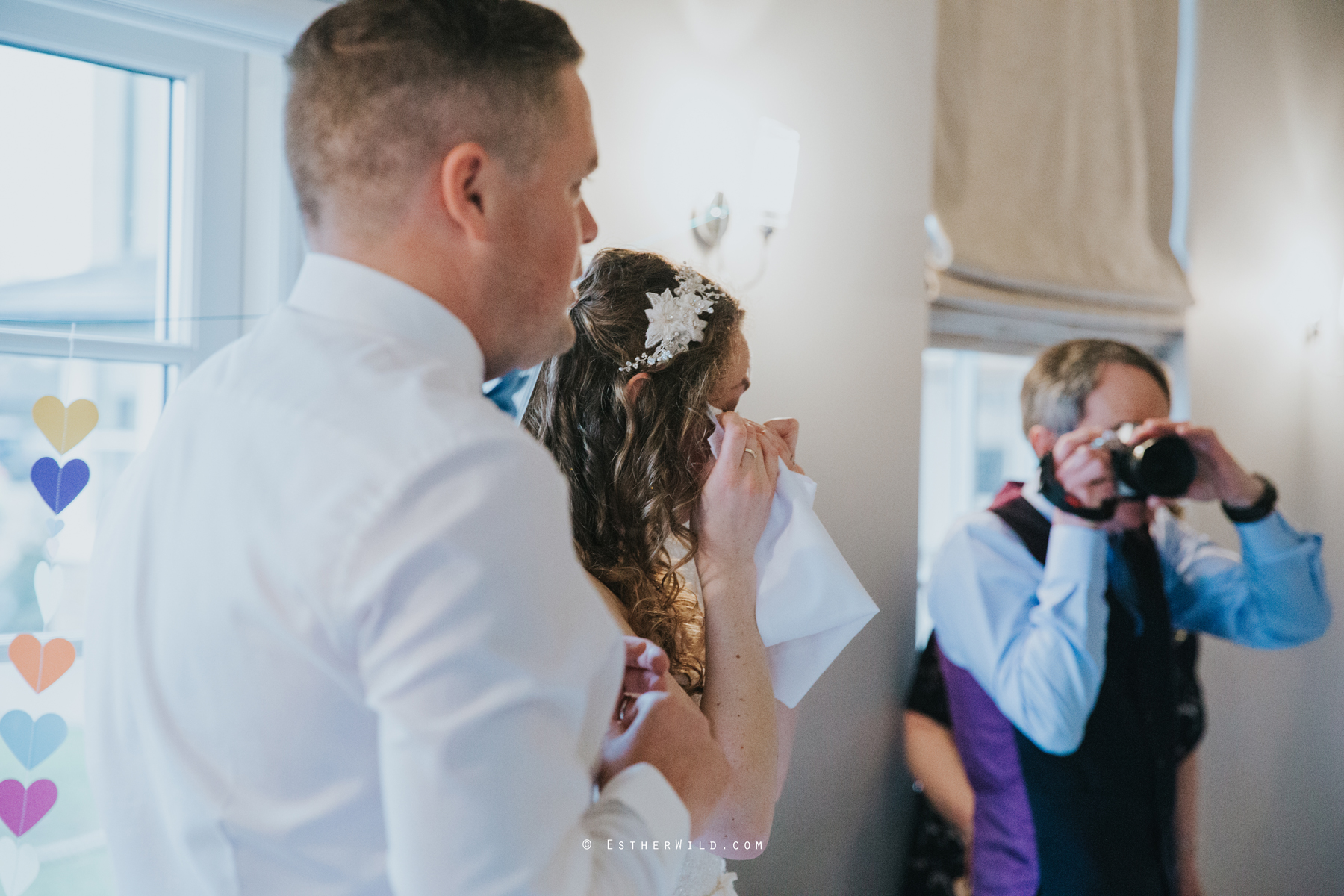 The_BoatHouse_Wedding_Venue_Ormesby_Norfolk_Broads_Boat_Wedding_Photography_Esther_Wild_Photographer_IMG_2558.jpg