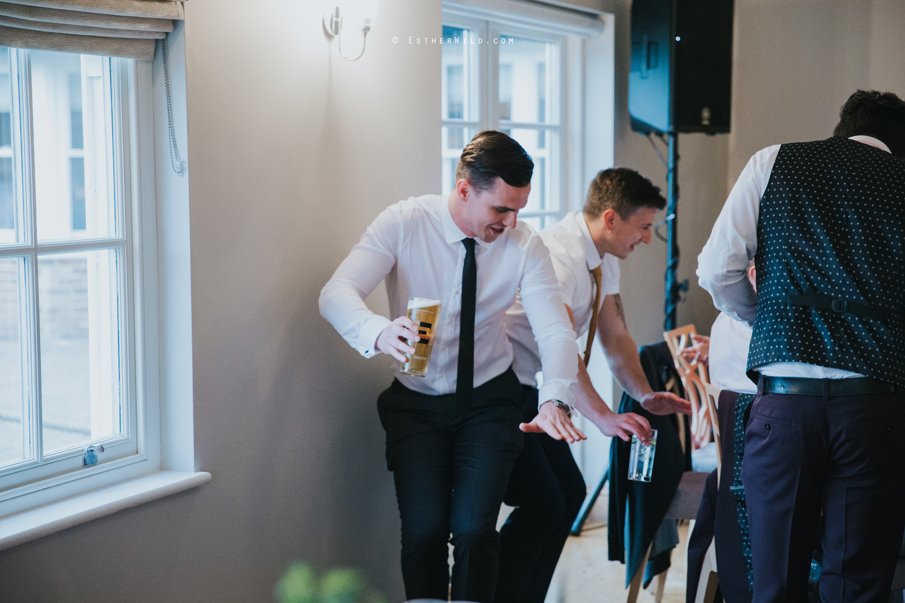 The_BoatHouse_Wedding_Venue_Ormesby_Norfolk_Broads_Boat_Wedding_Photography_Esther_Wild_Photographer_IMG_2646.jpg
